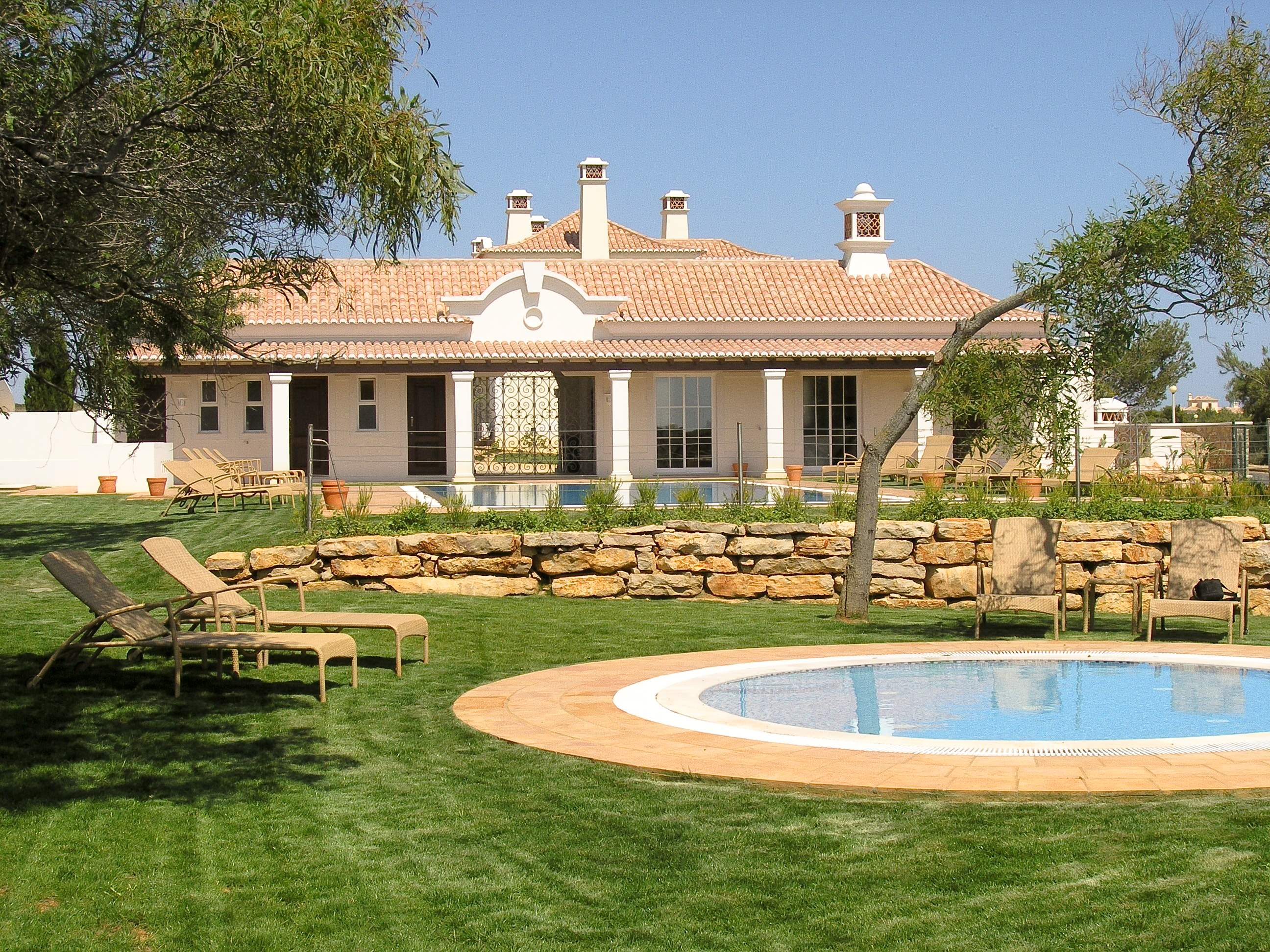 Martinhal Vilas Mimosa Two Bedroom, 2 bedroom villa in Martinhal Sagres, Algarve Photo #3