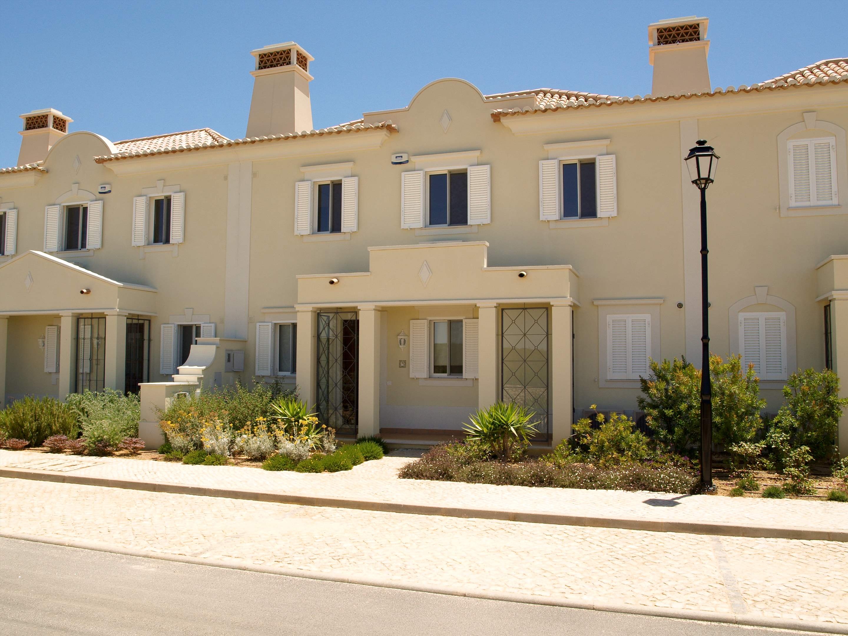 Martinhal Vilas Mimosa Two Bedroom, 2 bedroom villa in Martinhal Sagres, Algarve Photo #4