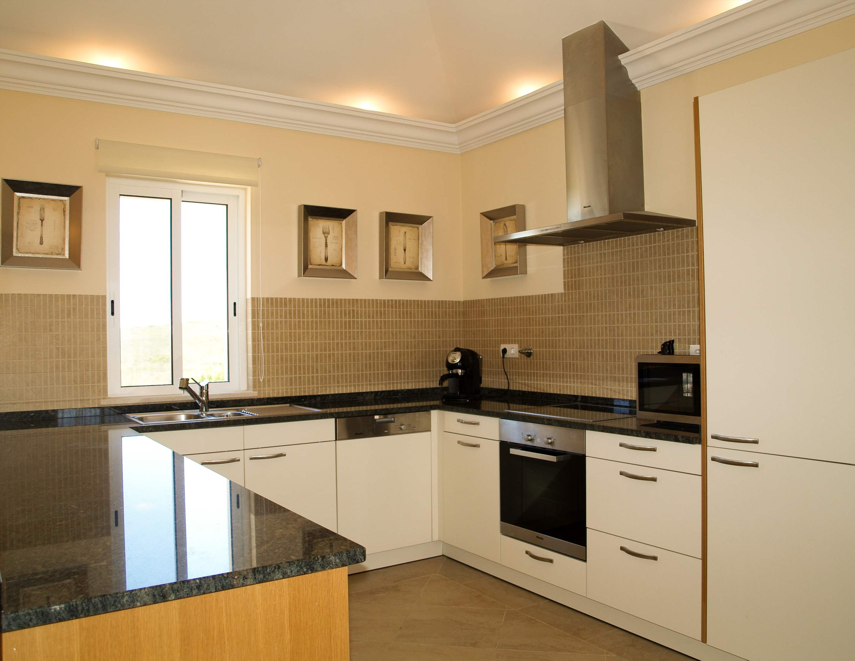 Martinhal Vilas Mimosa Two Bedroom, 2 bedroom villa in Martinhal Sagres, Algarve Photo #5