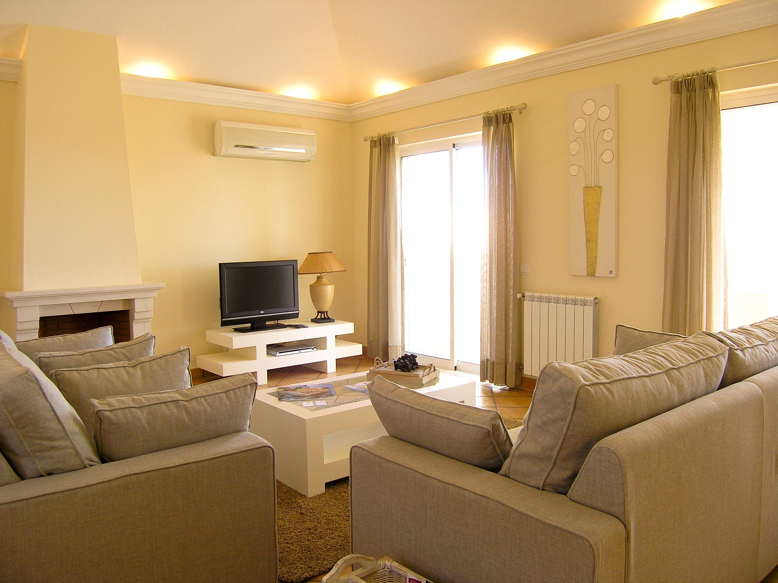 Martinhal Vilas Mimosa Two Bedroom, 2 bedroom villa in Martinhal Sagres, Algarve Photo #8