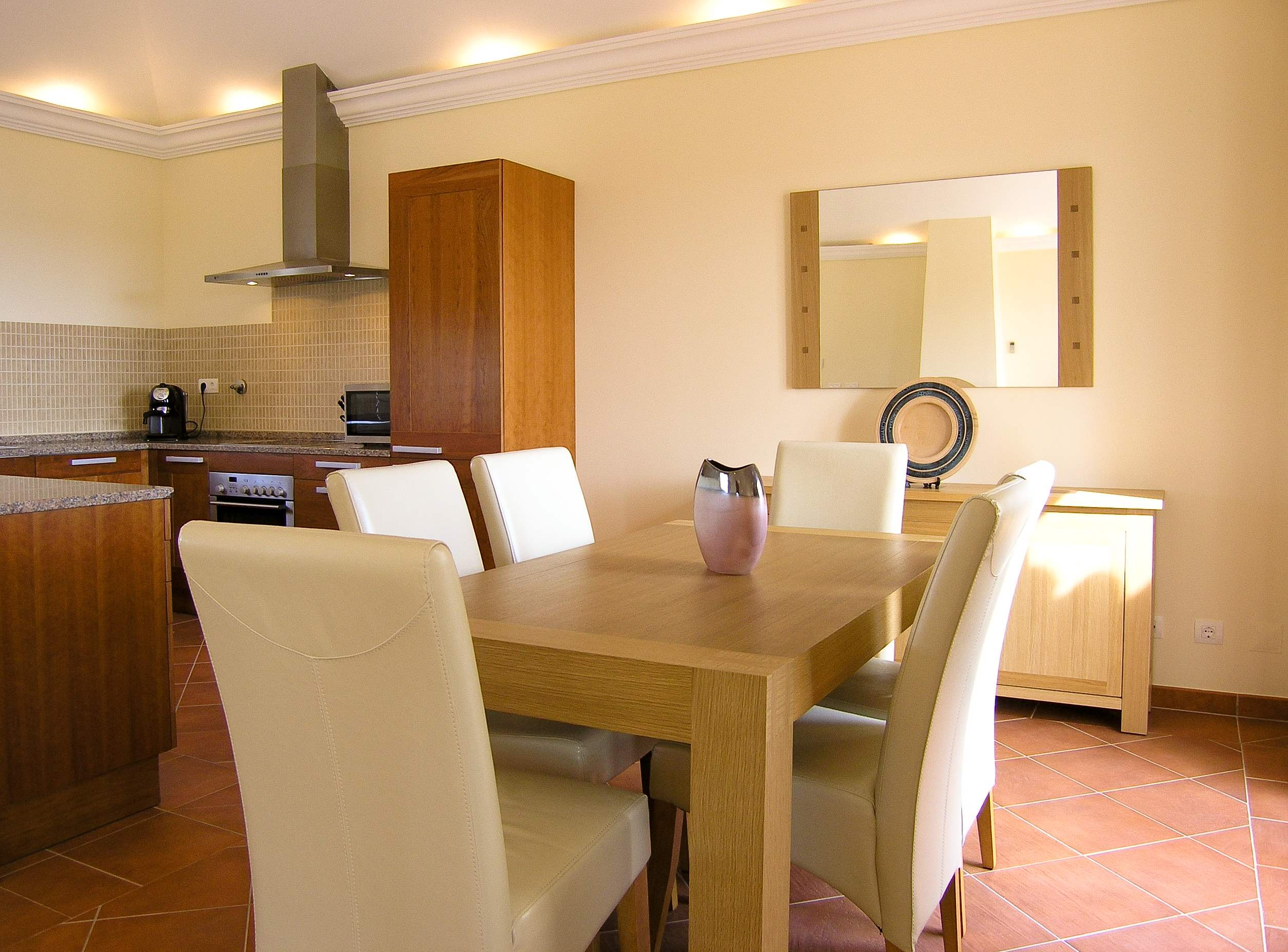 Martinhal Vilas Mimosa Two Bedroom, 2 bedroom villa in Martinhal Sagres, Algarve Photo #9