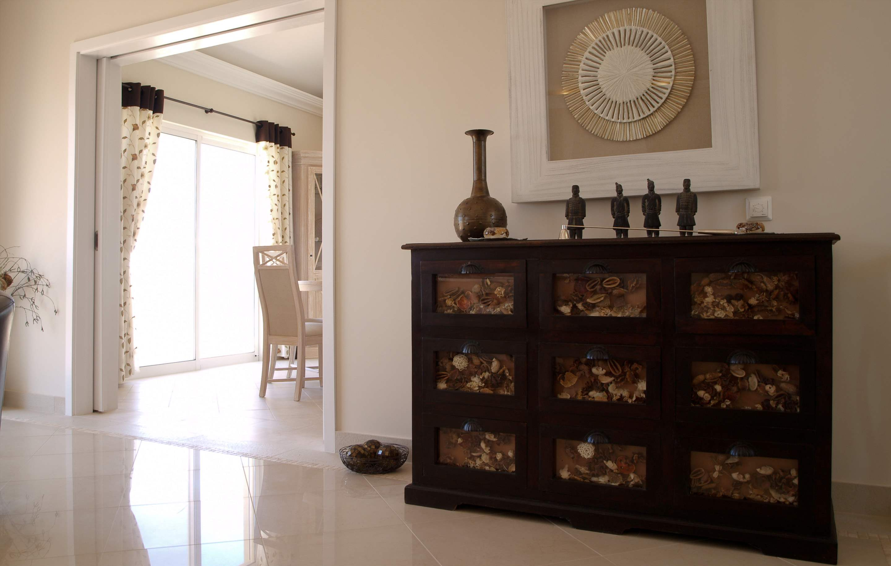 Martinhal Luxury Villa No.44, 3 bedroom villa in Martinhal Sagres, Algarve Photo #11
