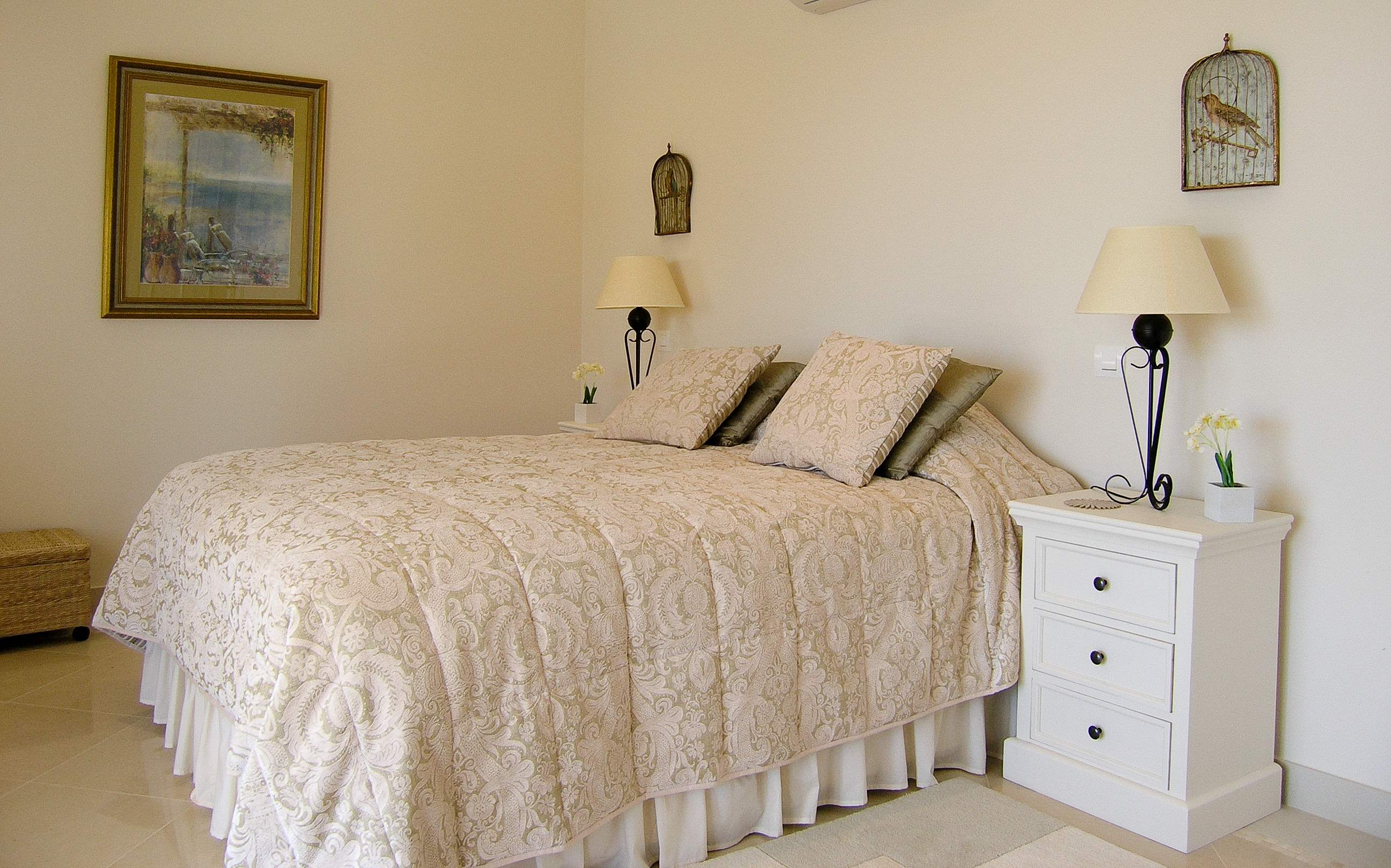 Martinhal Luxury Villa No.44, 3 bedroom villa in Martinhal Sagres, Algarve Photo #14