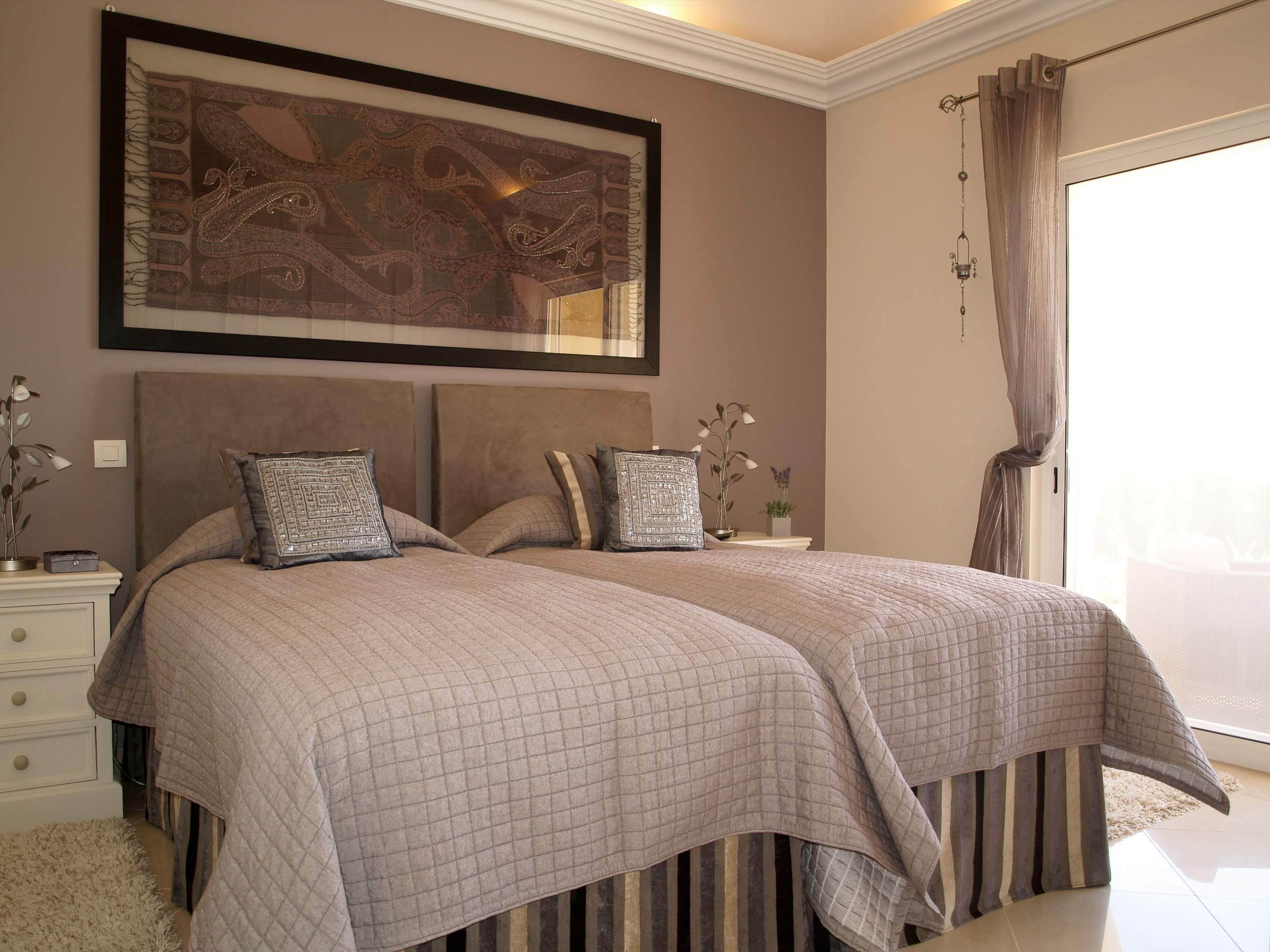 Martinhal Luxury Villa No.44, 3 bedroom villa in Martinhal Sagres, Algarve Photo #15