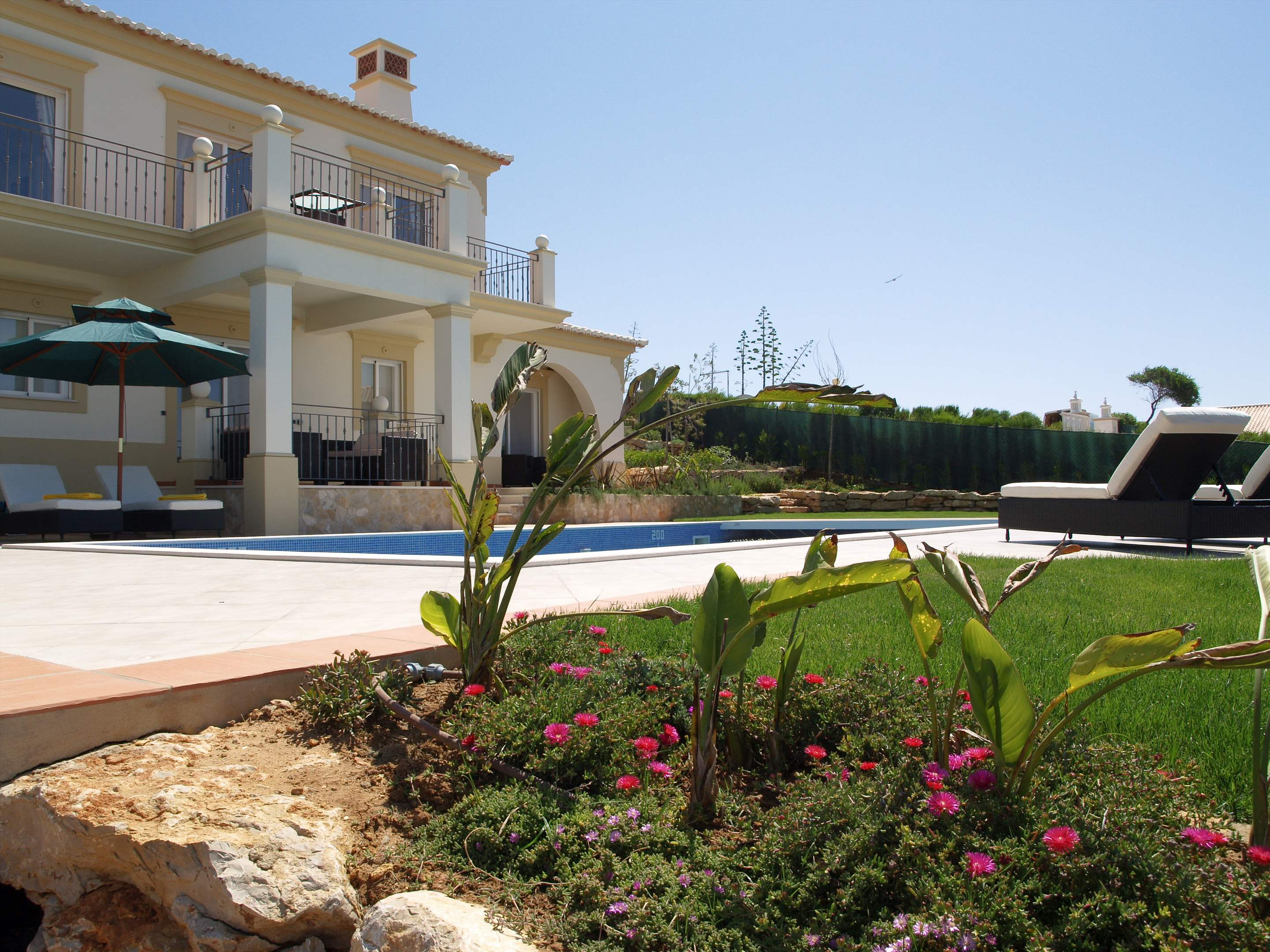 Martinhal Luxury Villa No.44, 3 bedroom villa in Martinhal Sagres, Algarve Photo #3
