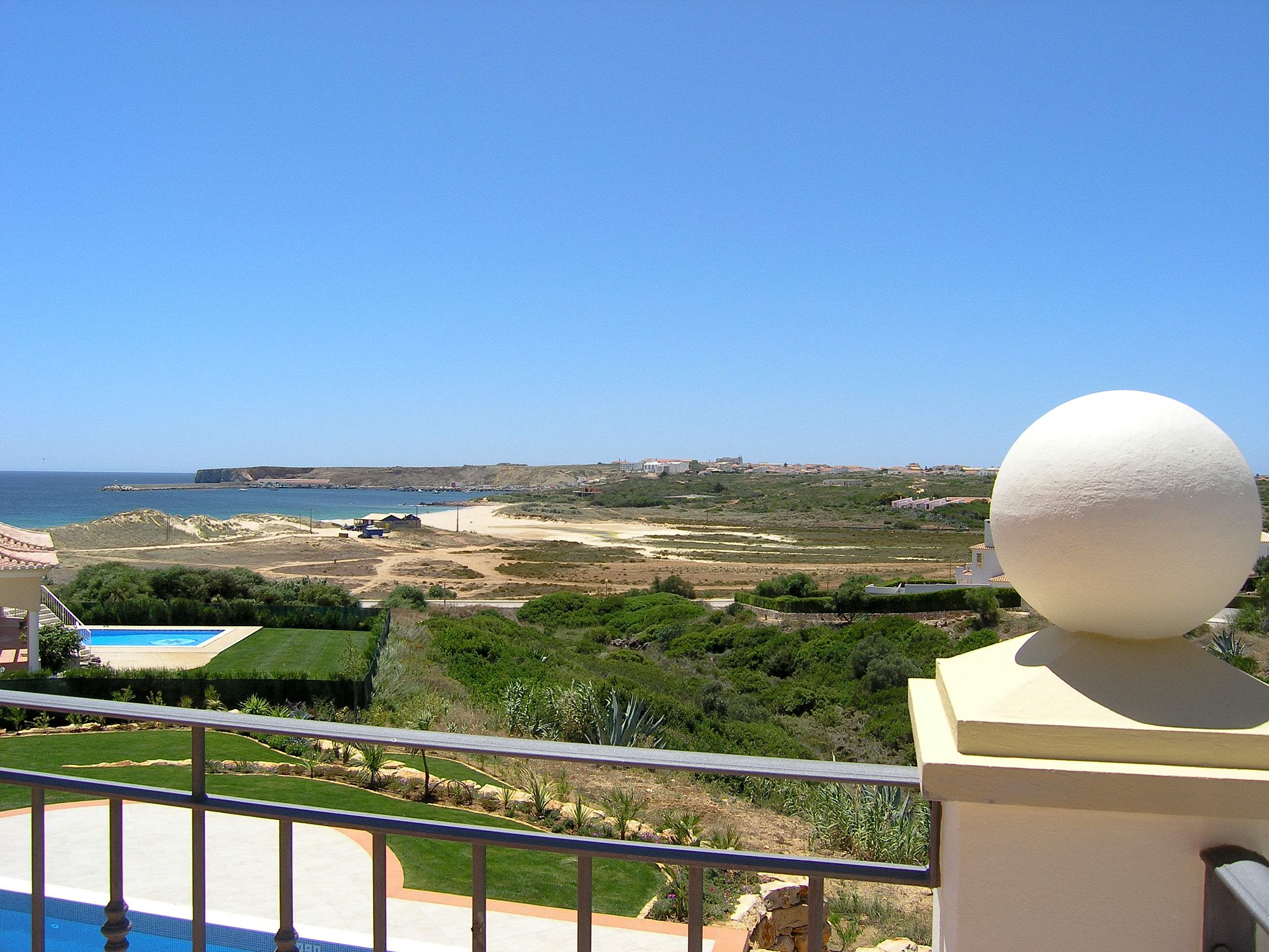Martinhal Luxury Villa No.44, 3 bedroom villa in Martinhal Sagres, Algarve Photo #30