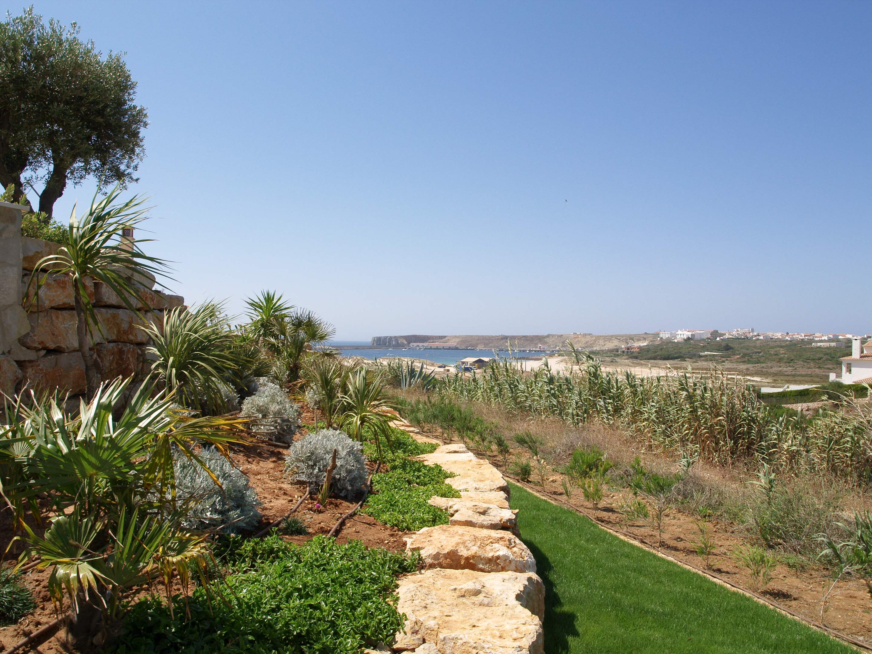 Martinhal Luxury Villa No.44, 3 bedroom villa in Martinhal Sagres, Algarve Photo #31