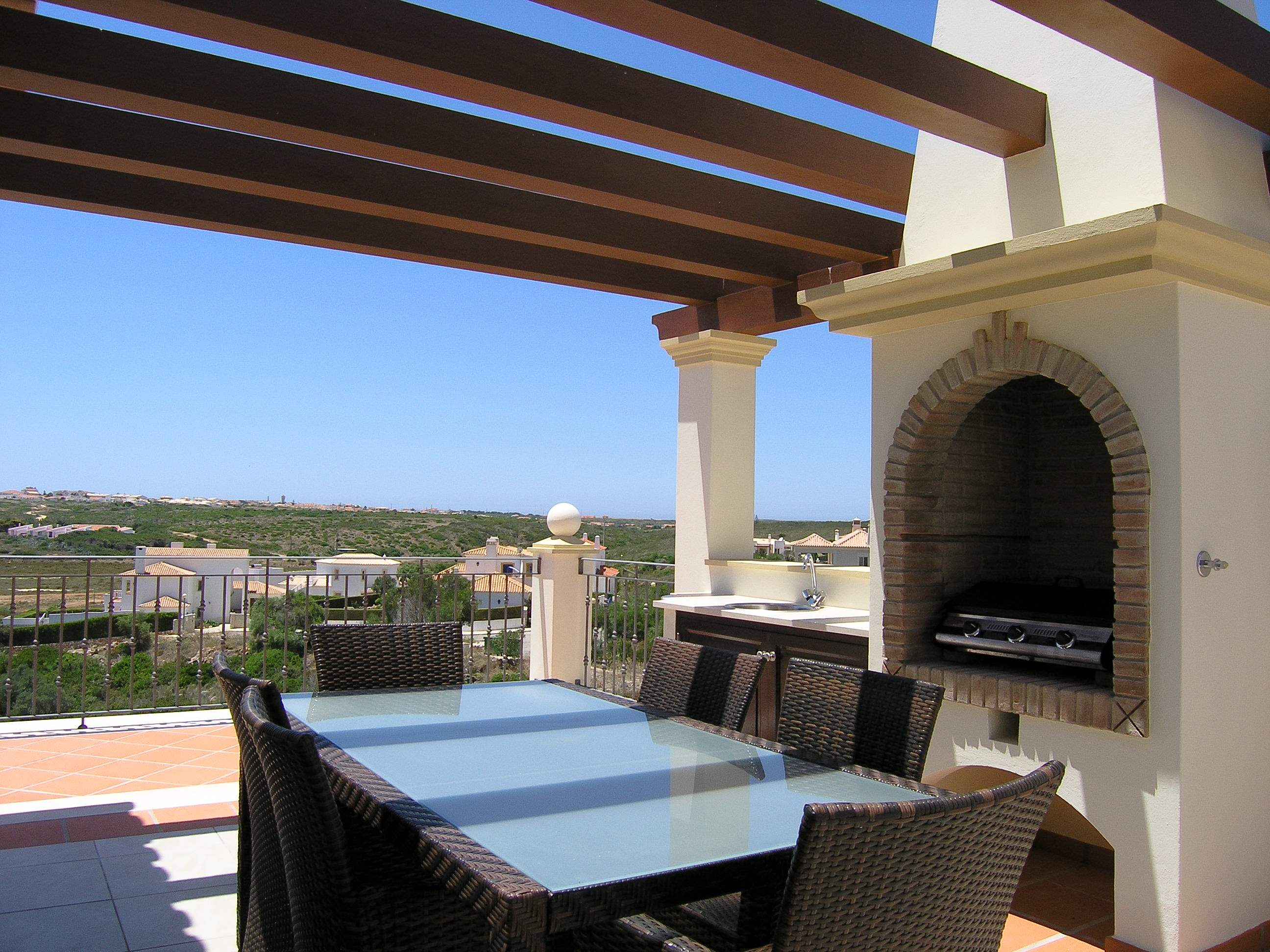 Martinhal Luxury Villa No.44, 3 bedroom villa in Martinhal Sagres, Algarve Photo #5