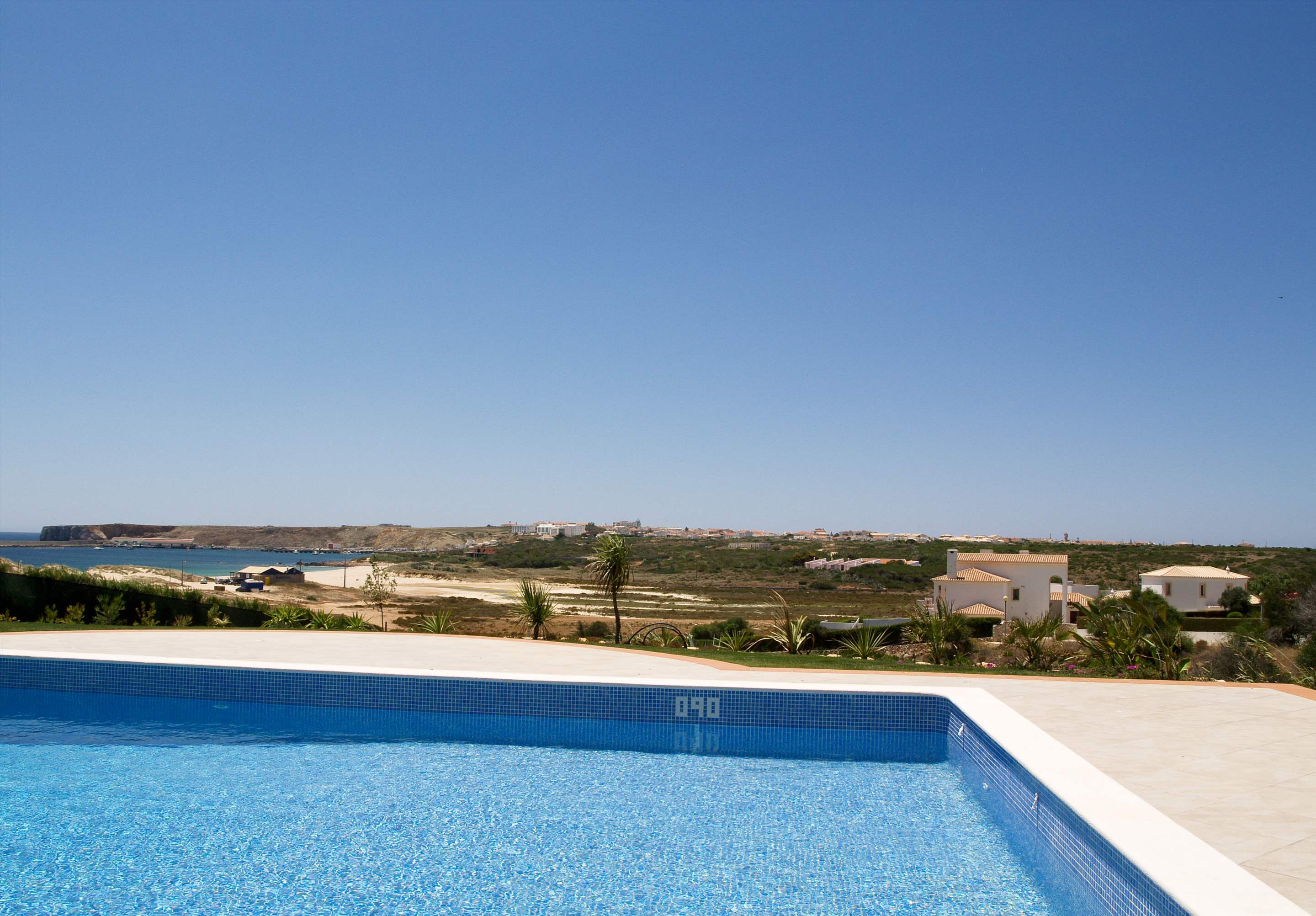 Martinhal Luxury Villa No.44, 3 bedroom villa in Martinhal Sagres, Algarve Photo #7