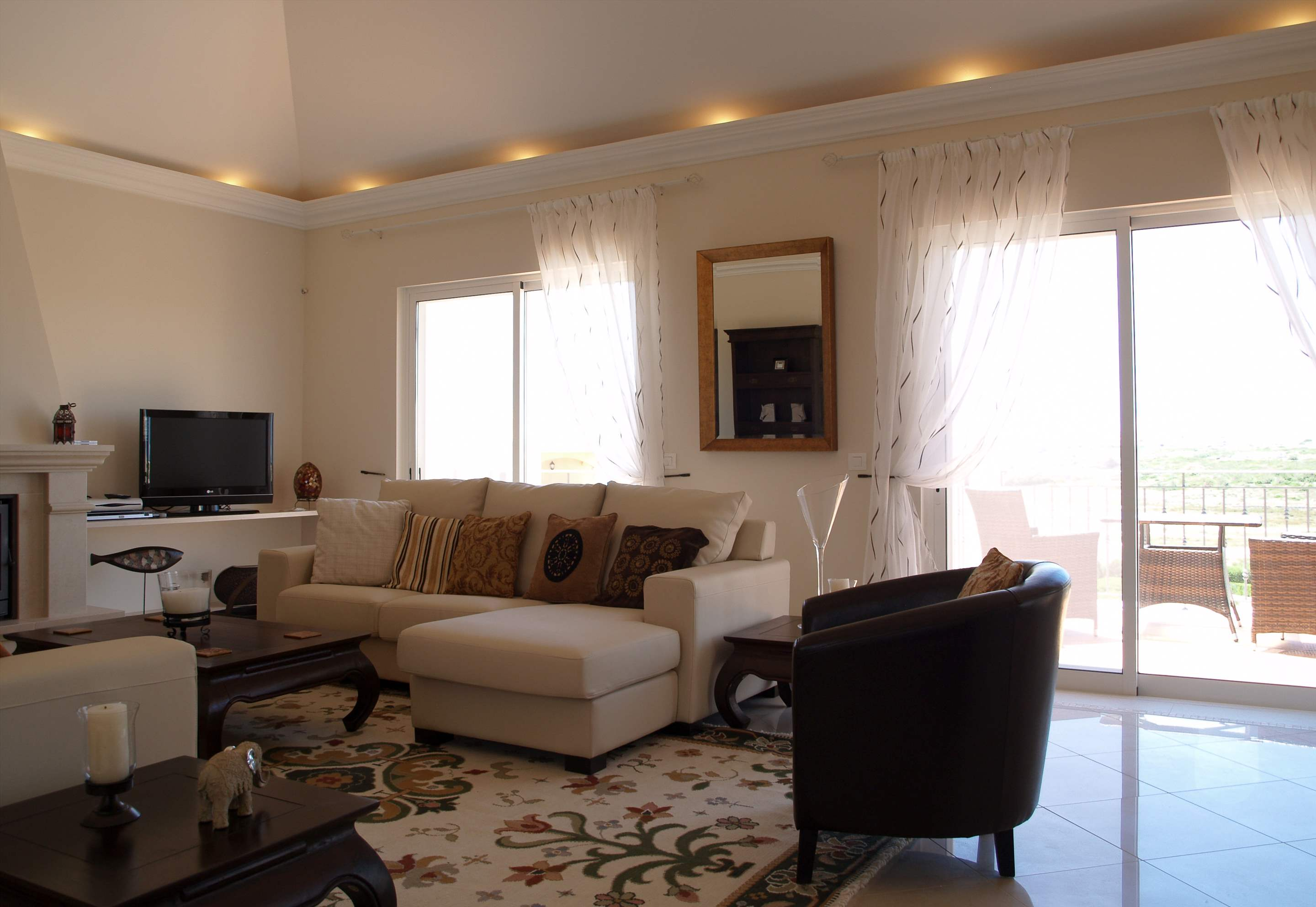 Martinhal Luxury Villa No.44, 3 bedroom villa in Martinhal Sagres, Algarve Photo #9