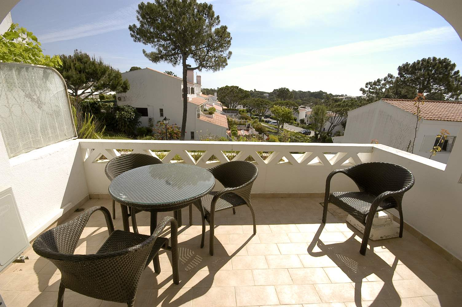 Apartment Azalea 2, 2 bedroom apartment in Vale do Lobo, Algarve Photo #2