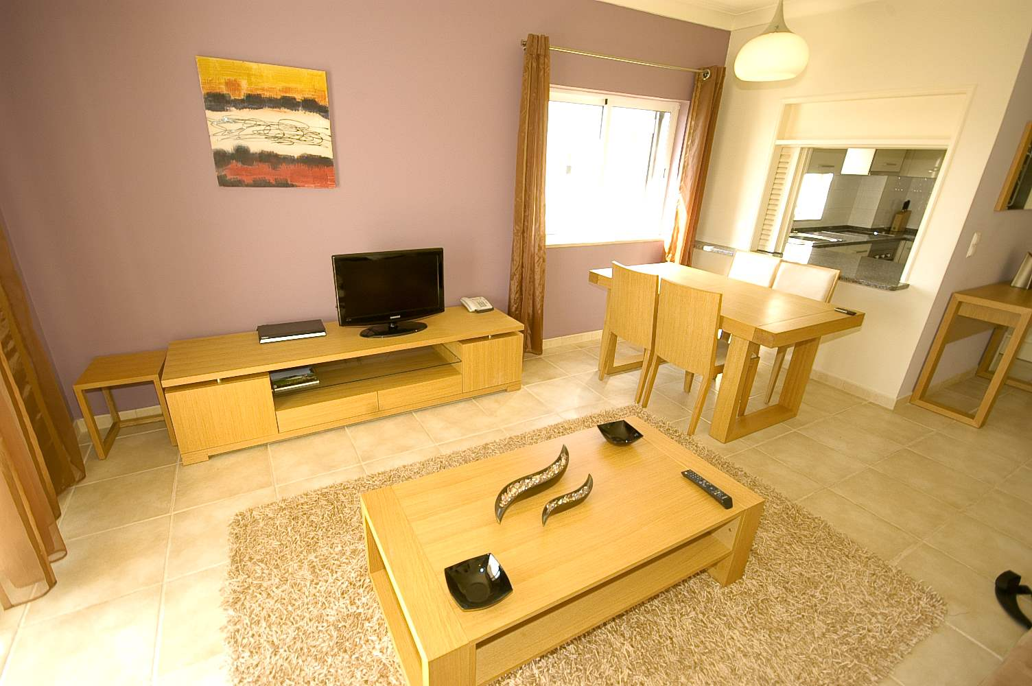 Apartment Azalea 2, 2 bedroom apartment in Vale do Lobo, Algarve Photo #3