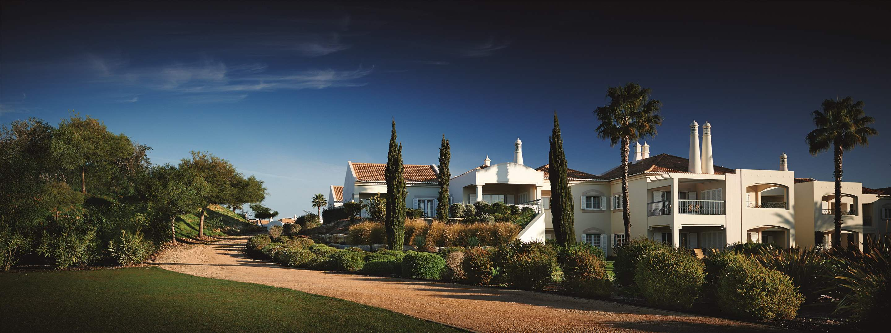 Vale dOliveiras Hotel Double/ Twin Room BB Basis, 1 bedroom hotel in Vale d'Oliveiras Resort & Spa, Algarve Photo #10