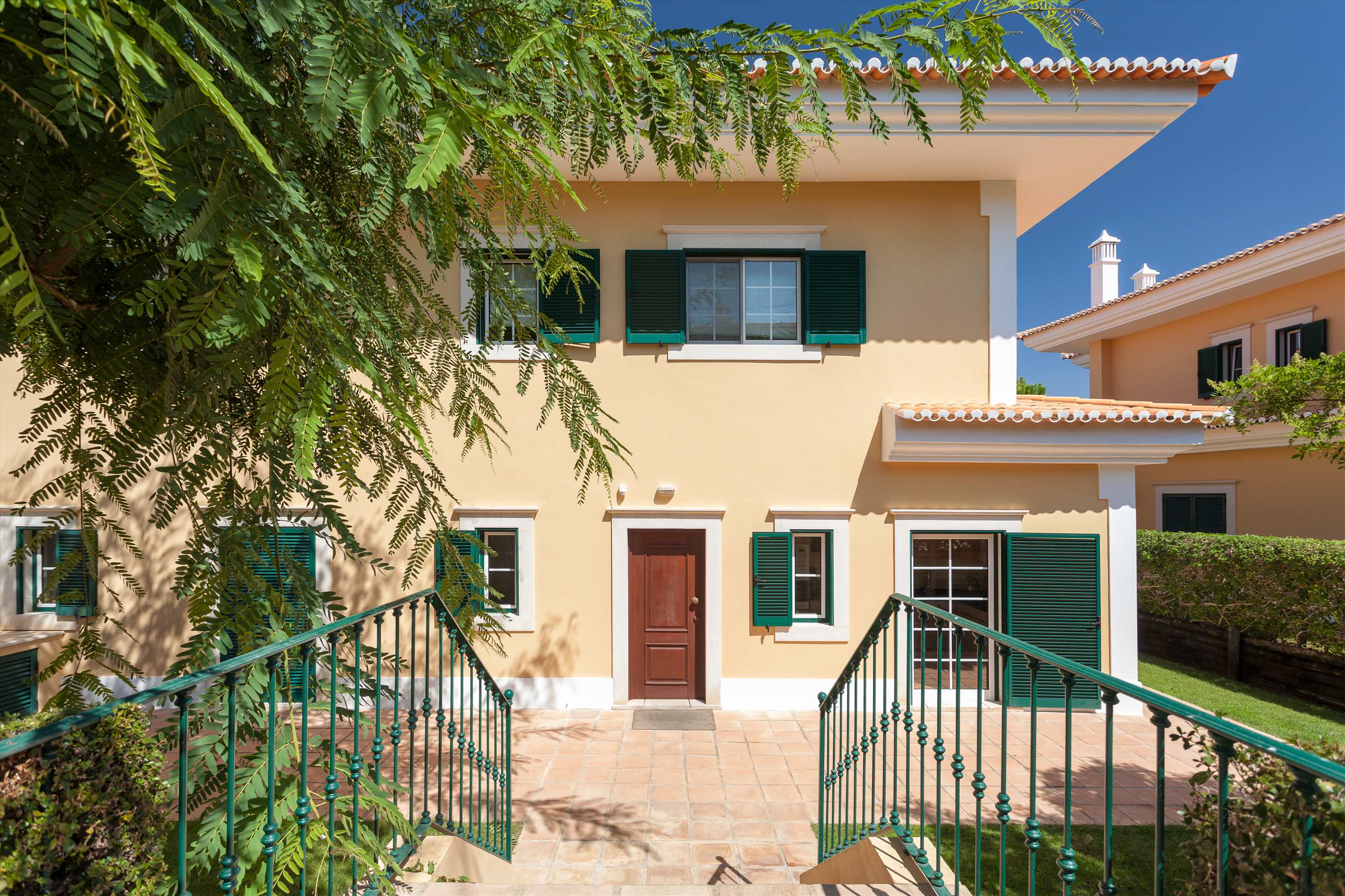 Martinhal Quinta Townhouse (3 Bedroom), 3 bedroom villa in Martinhal Quinta Resort, Algarve Photo #14