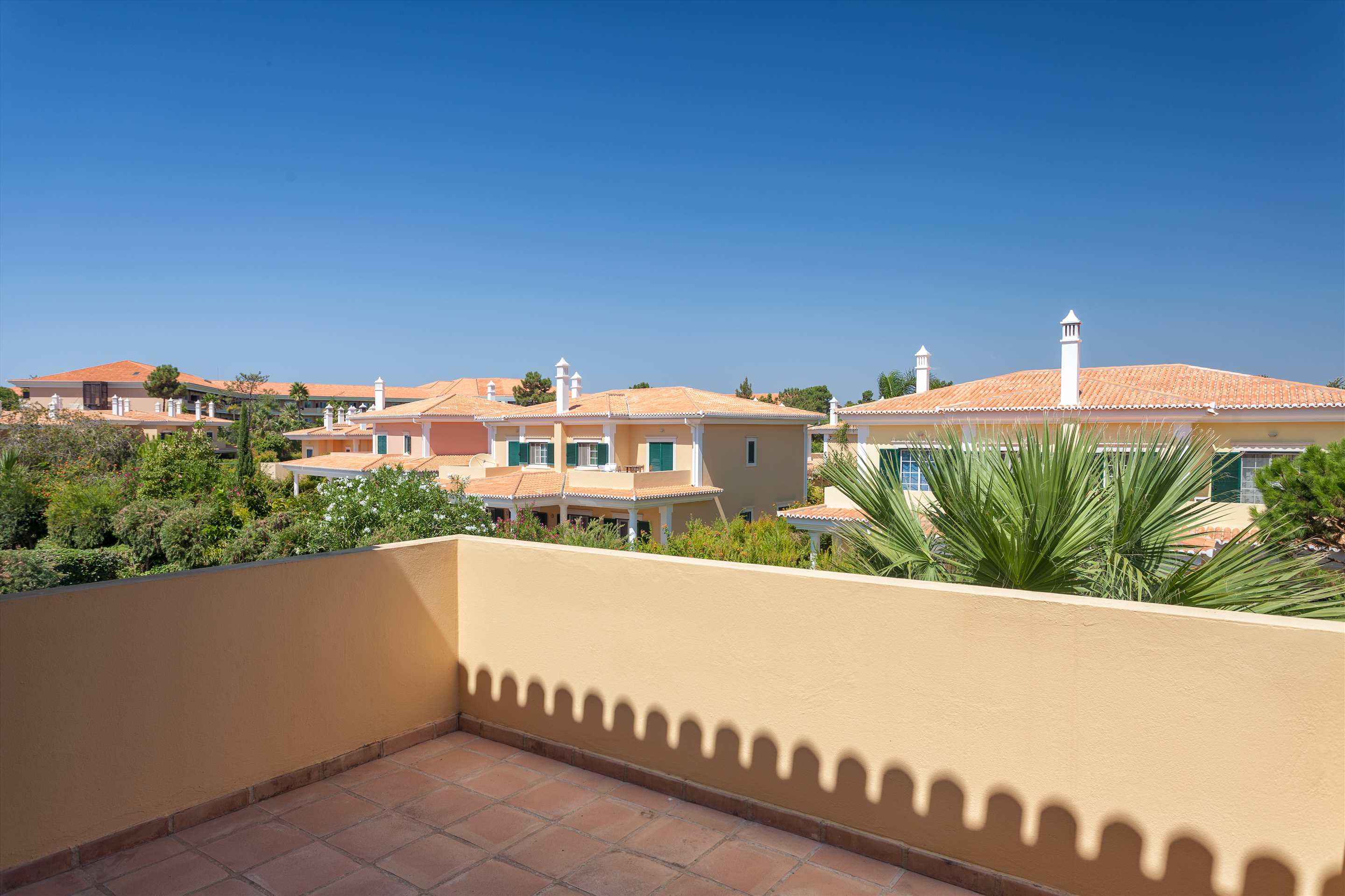 Martinhal Quinta Townhouse (3 Bedroom), 3 bedroom villa in Martinhal Quinta Resort, Algarve Photo #15