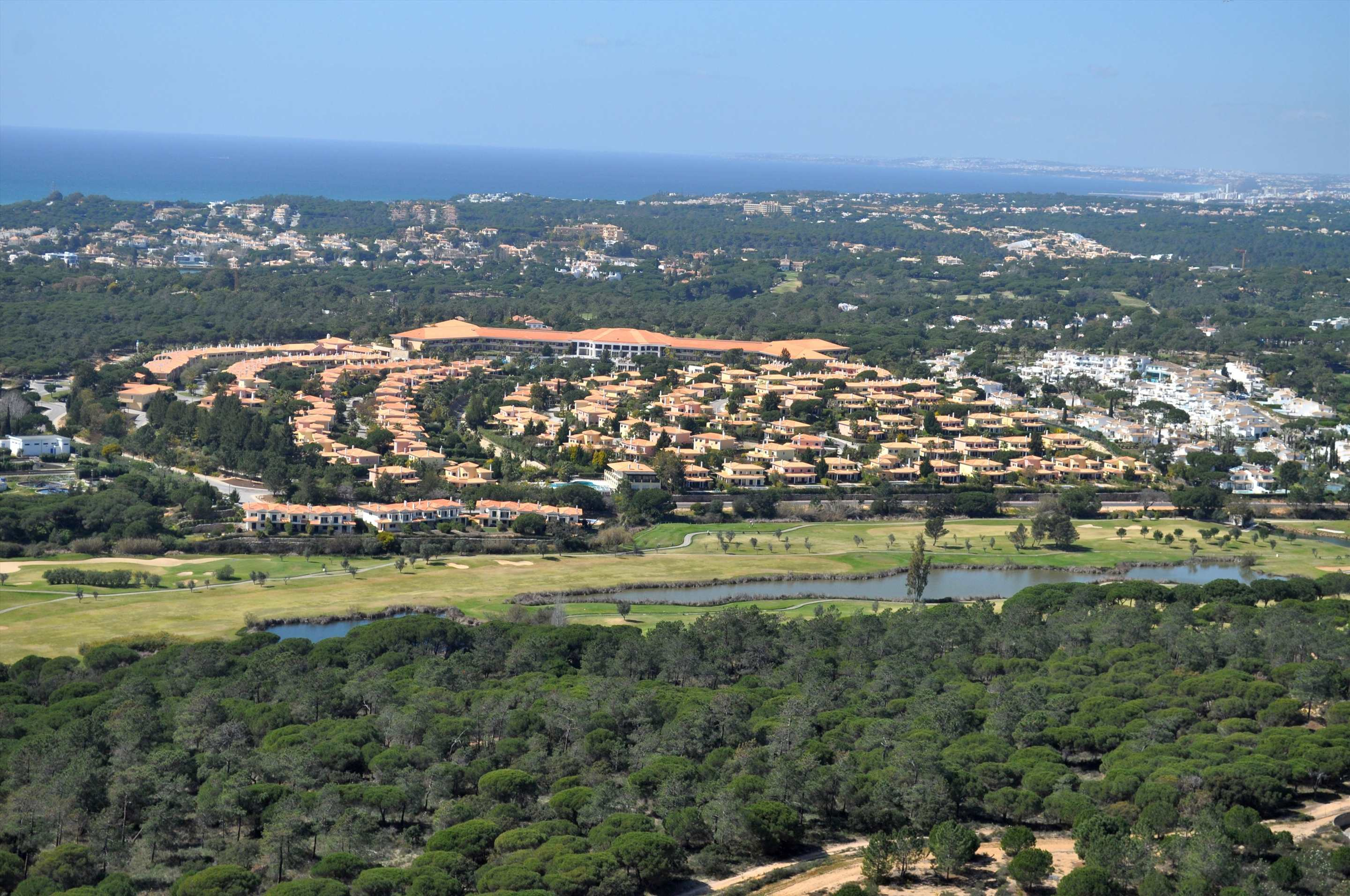 Martinhal Quinta Townhouse (3 Bedroom), 3 bedroom villa in Martinhal Quinta Resort, Algarve Photo #34