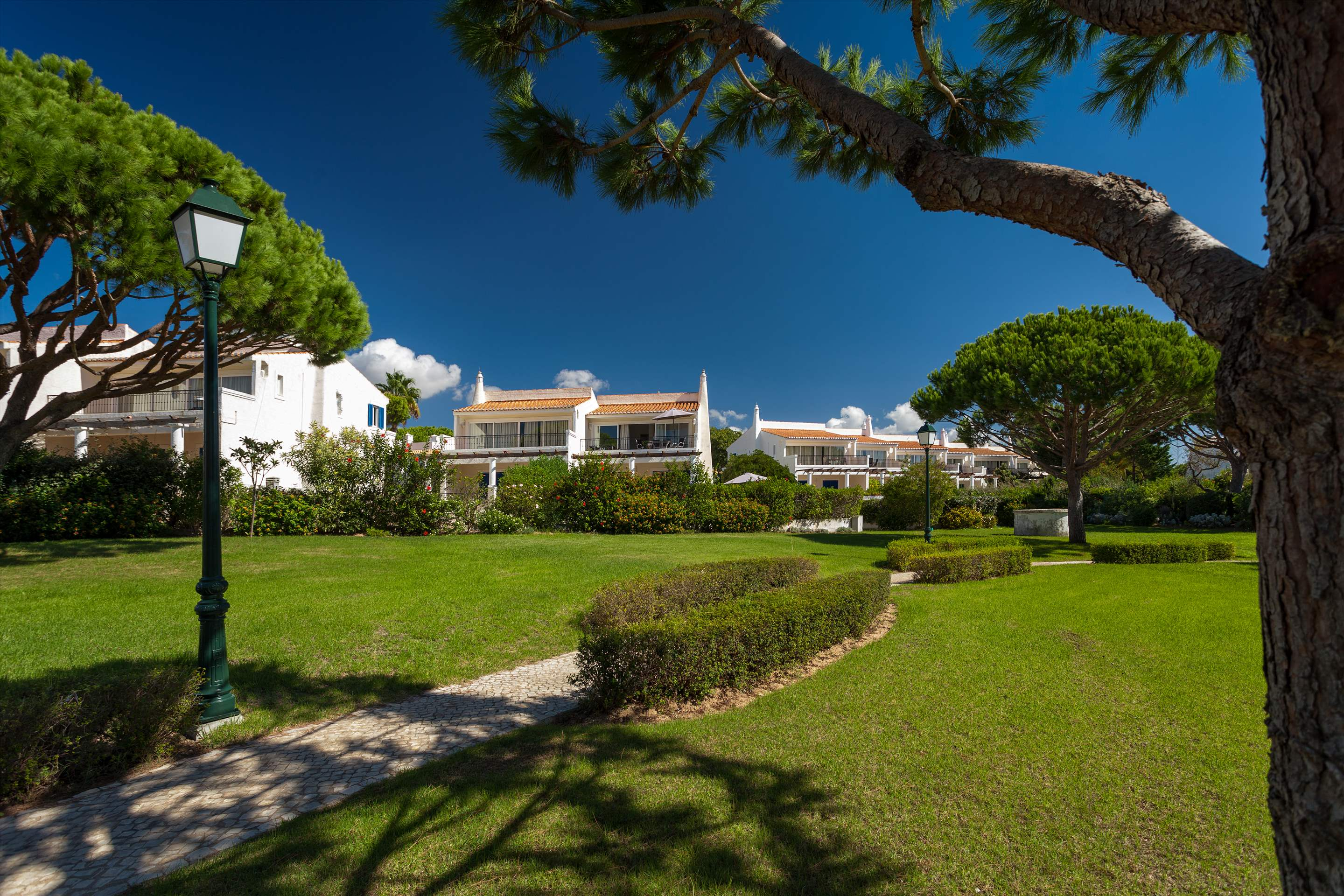 Villa Marisol, 3 bedroom villa in Vale do Lobo, Algarve Photo #19