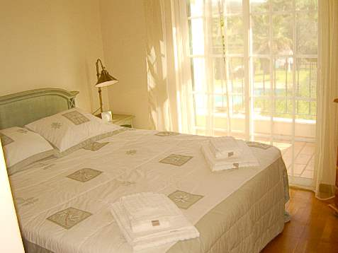 Casa Florentine, 3 bedroom villa in Vilamoura Area, Algarve Photo #10