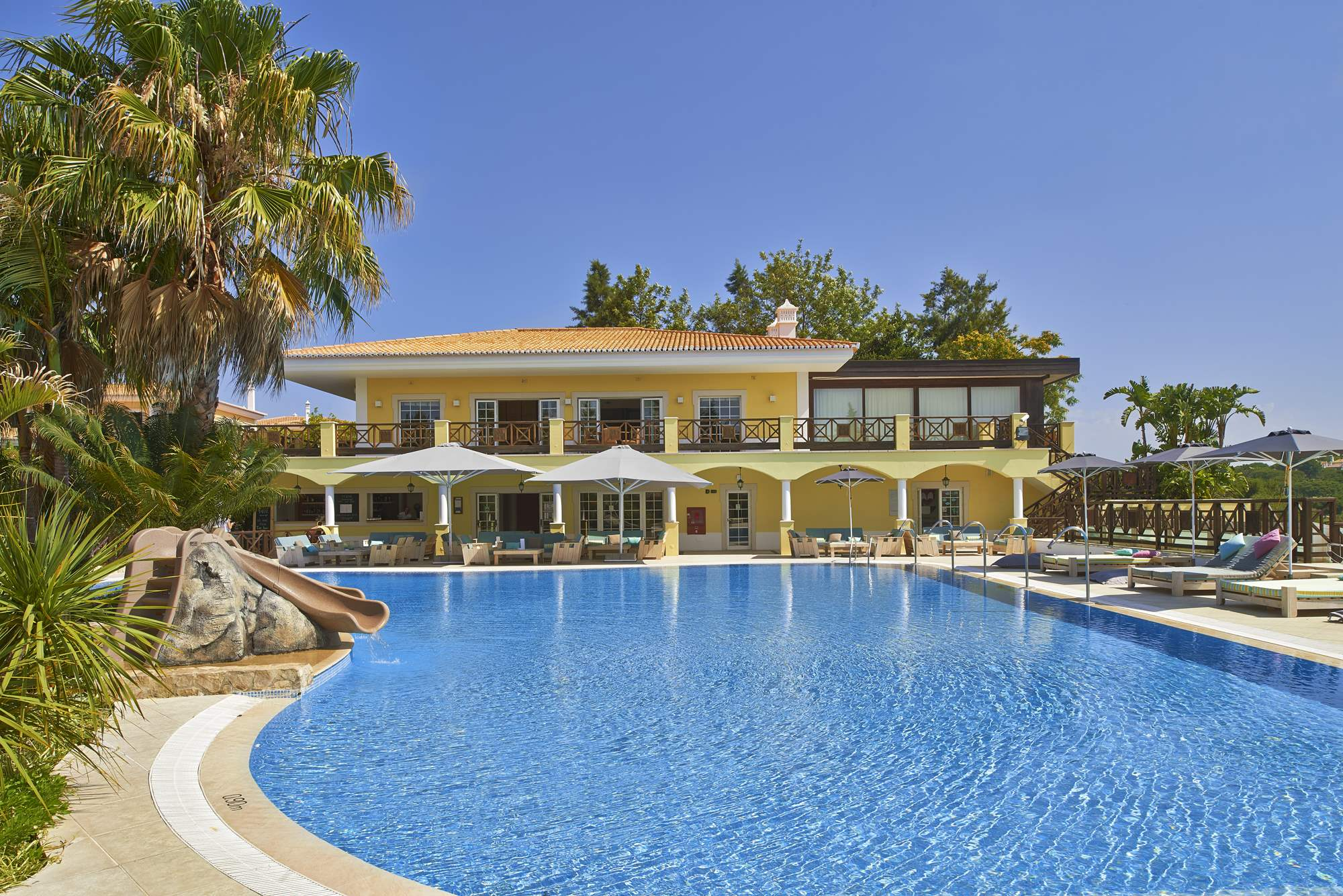 Martinhal Quinta Villa (4 Bedrooms), 4 bedroom villa in Martinhal Quinta Resort, Algarve Photo #15