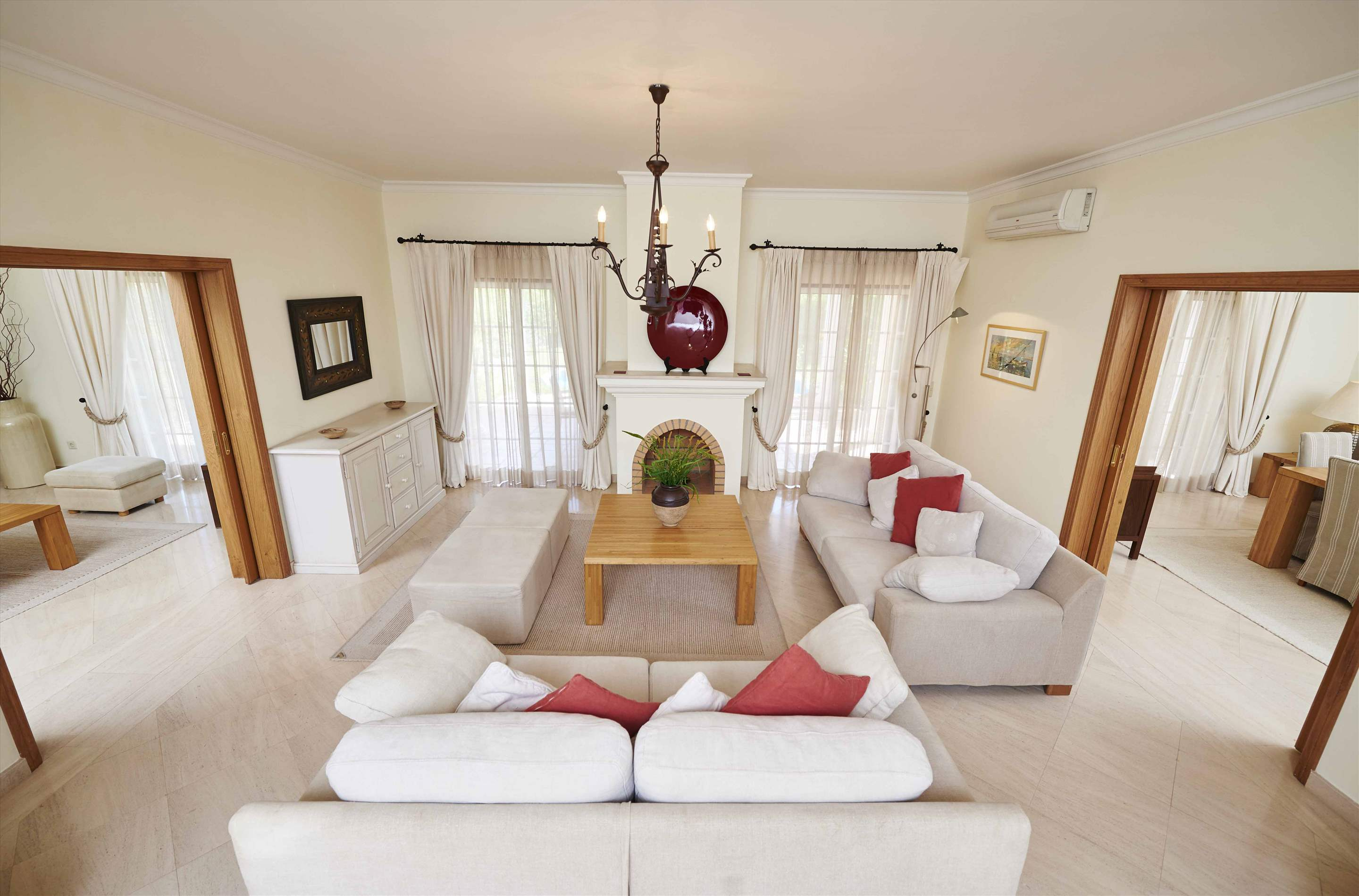 Martinhal Quinta Villa (4 Bedrooms), 4 bedroom villa in Martinhal Quinta Resort, Algarve Photo #2