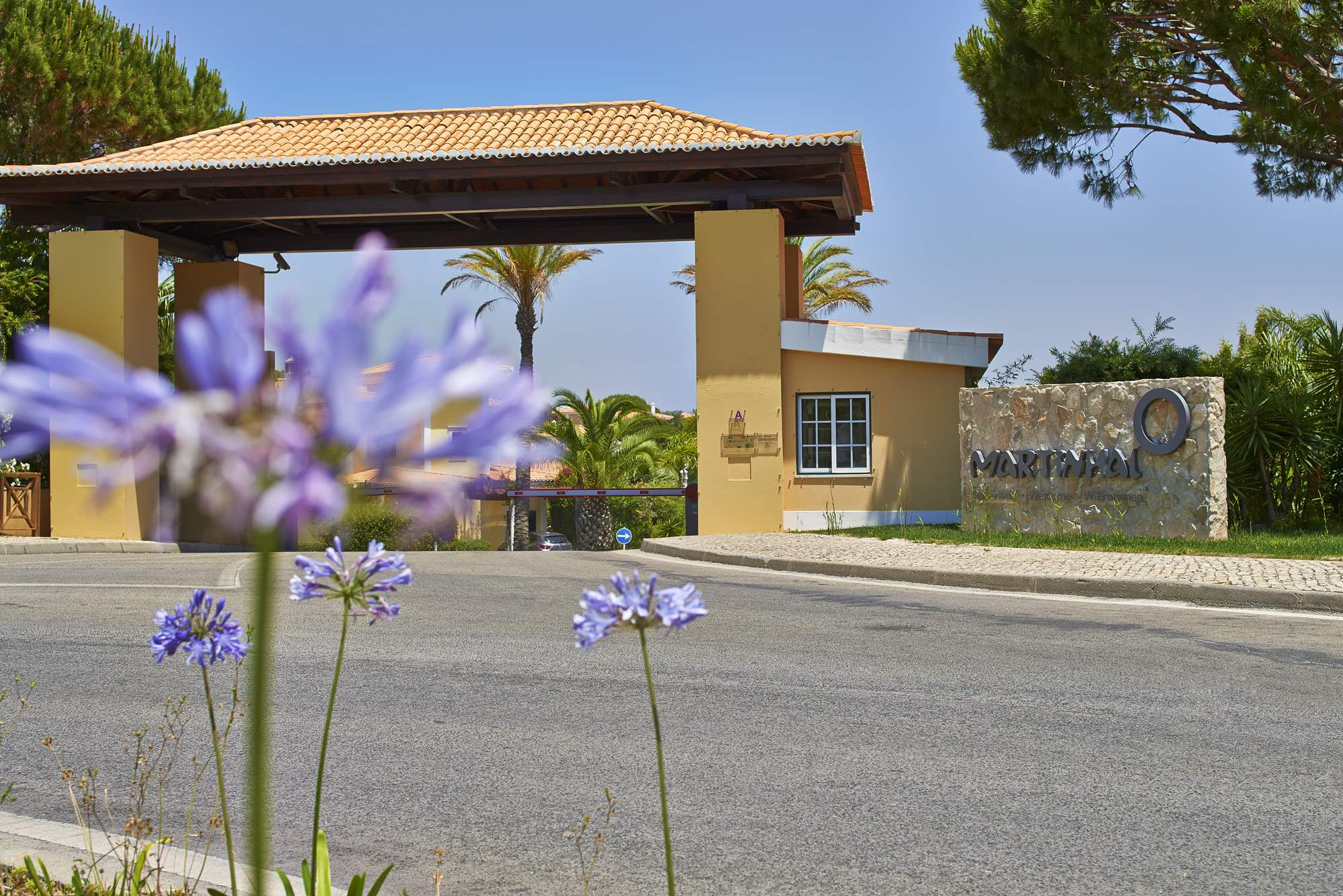 Martinhal Quinta Villa (4 Bedrooms), 4 bedroom villa in Martinhal Quinta Resort, Algarve Photo #28