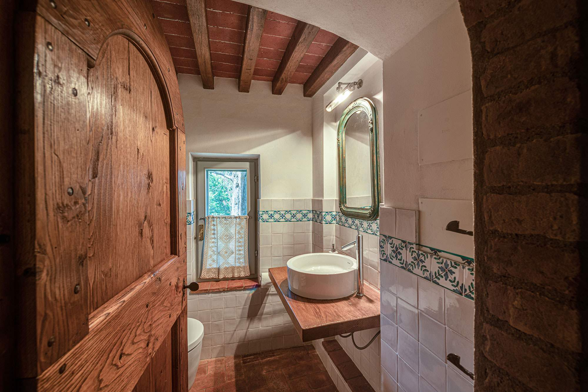 Villa Claudia, 5 Bedroom rate, 5 bedroom villa in Chianti & Countryside, Tuscany Photo #27