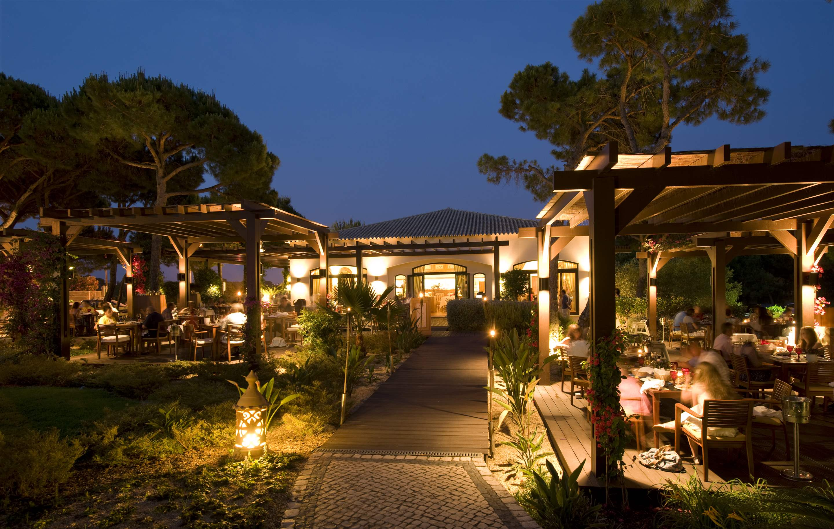 Pine Cliffs Terraces, 2 Bedroom, room only basis , 2 bedroom villa in Pine Cliffs Resort, Algarve Photo #44