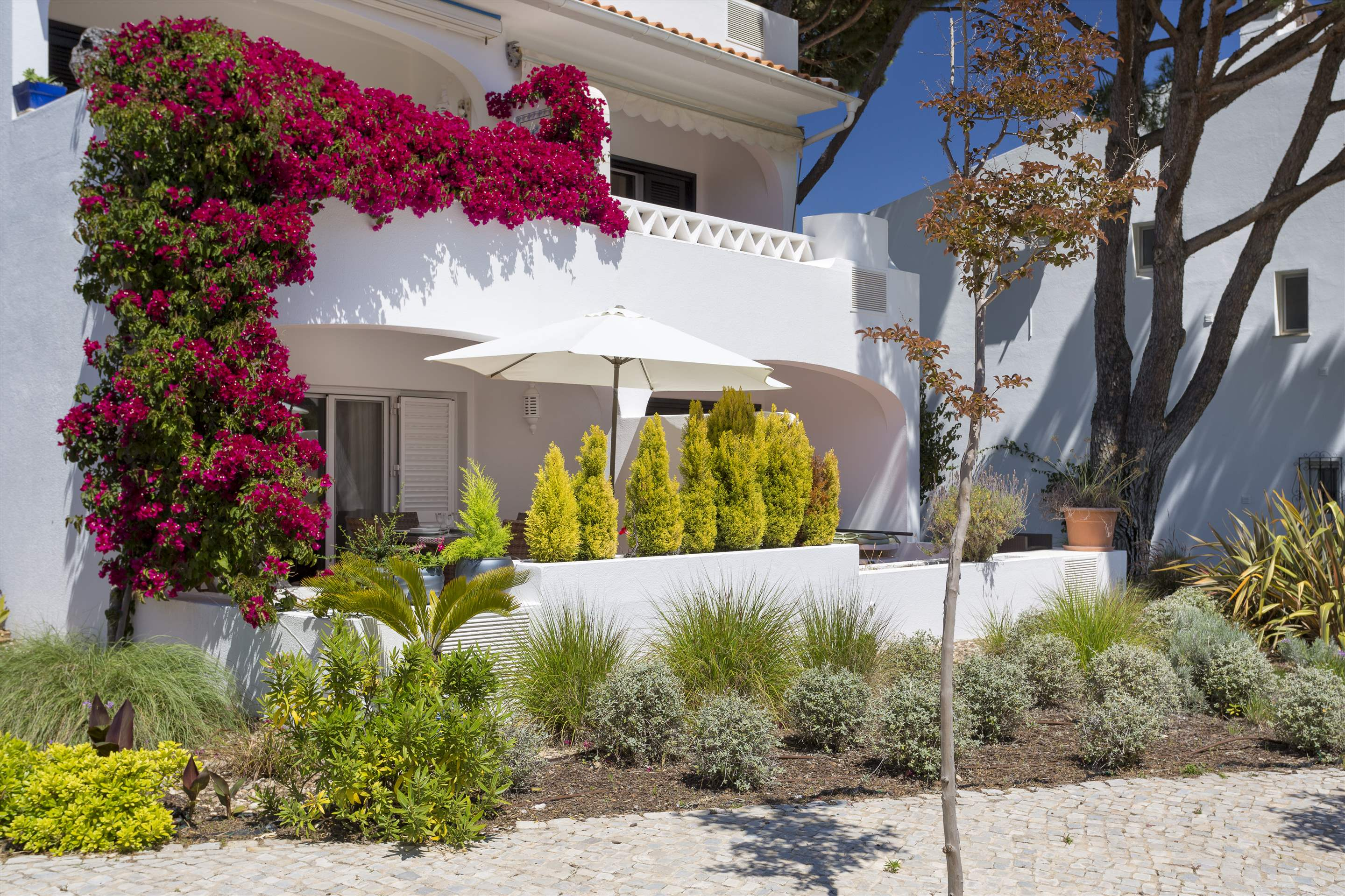 Apartment Bia, 1 bedroom apartment in Vale do Lobo, Algarve Photo #9