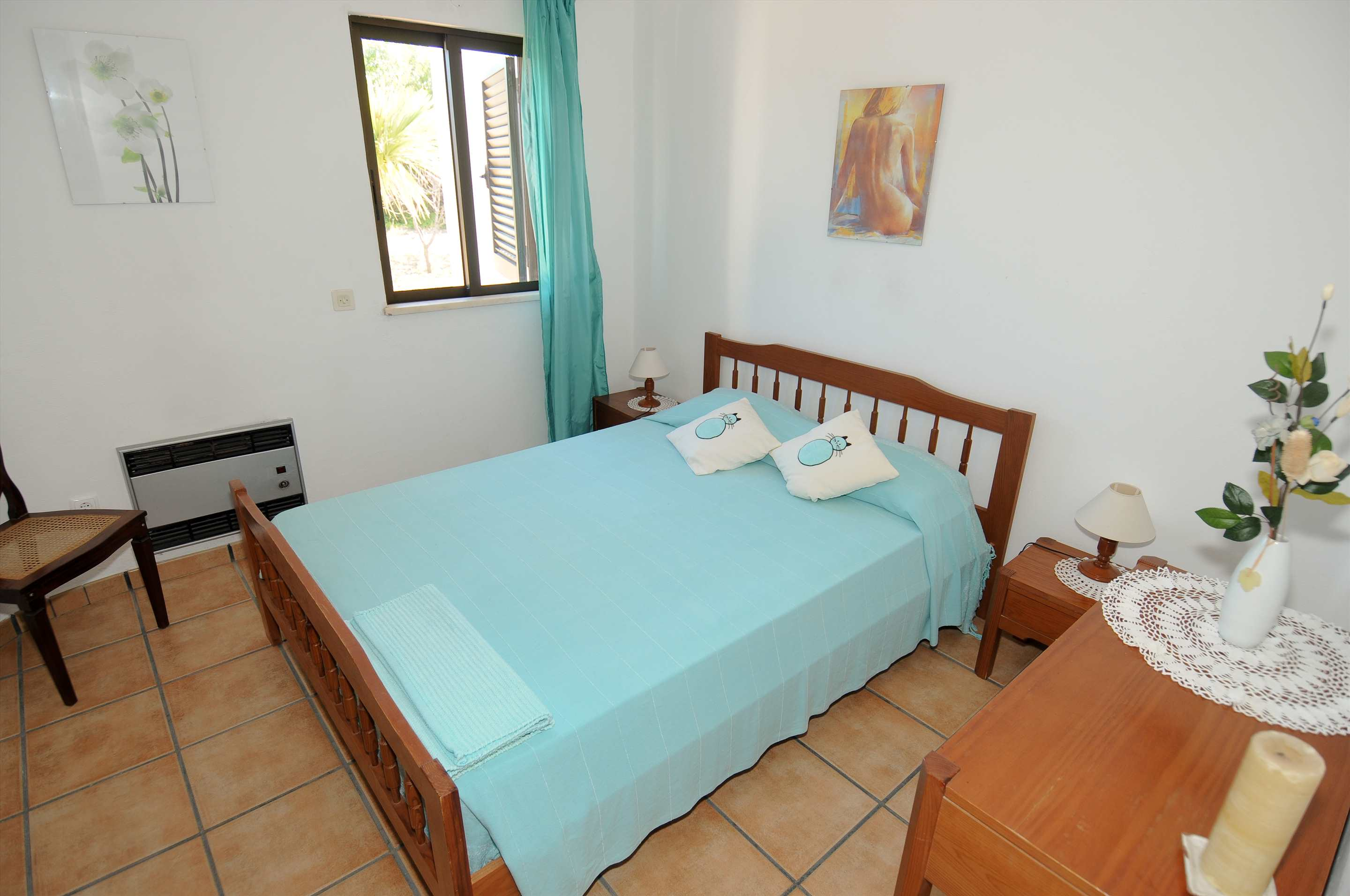 Casa Alexandra, 7-8 persons rate, 4 bedroom villa in Carvoeiro Area, Algarve Photo #9