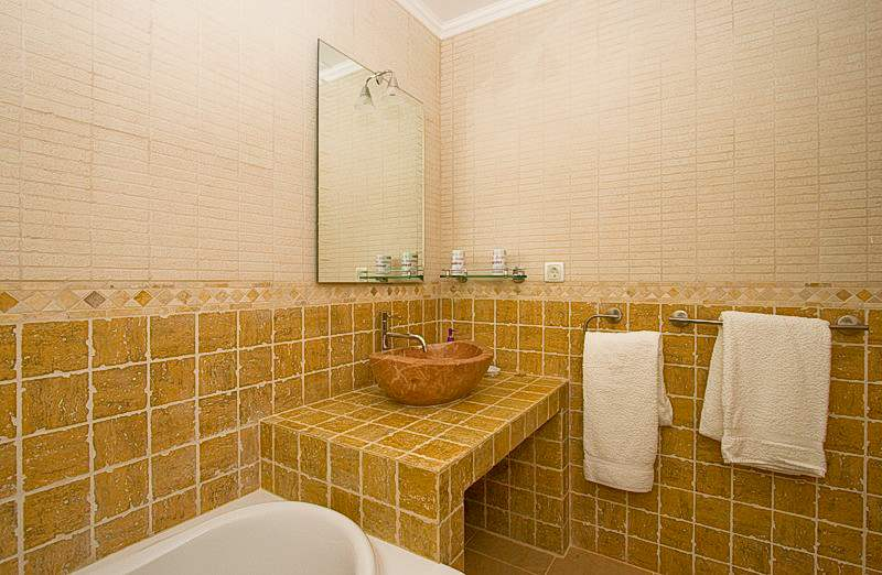 The Four Winds Apartments, 2 bedroom apartment in Carvoeiro Area, Algarve Photo #11