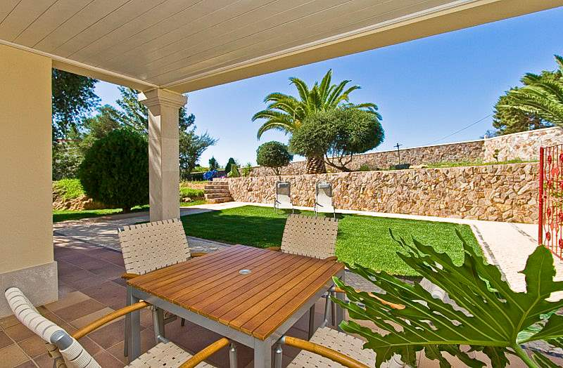 The Four Winds Apartments, 2 bedroom apartment in Carvoeiro Area, Algarve Photo #2