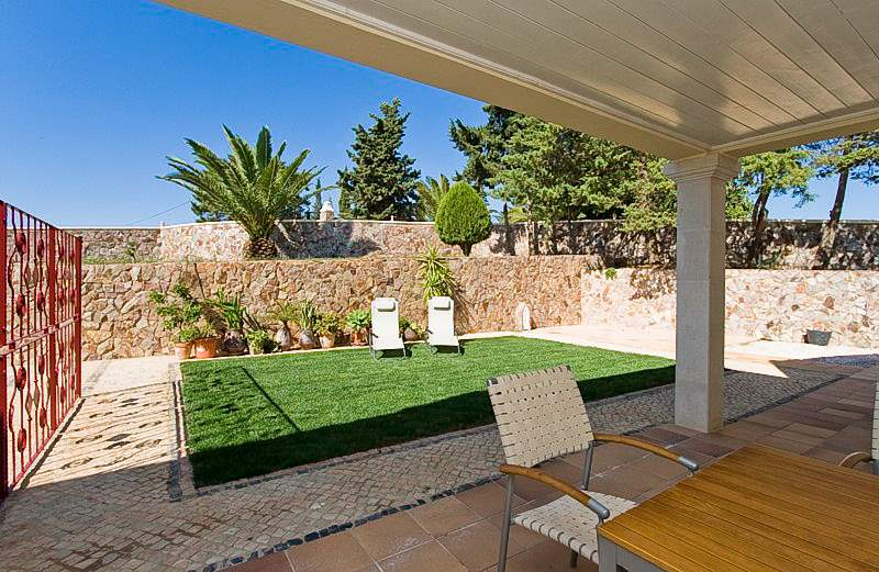 The Four Winds Apartments, 2 bedroom apartment in Carvoeiro Area, Algarve Photo #3