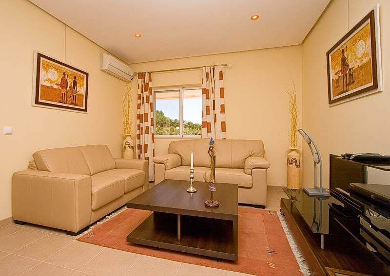 The Four Winds Apartments, 2 bedroom apartment in Carvoeiro Area, Algarve Photo #6