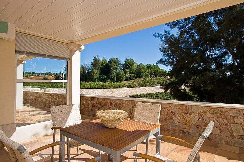 The Four Winds Apartments, 2 bedroom apartment in Carvoeiro Area, Algarve Photo #8