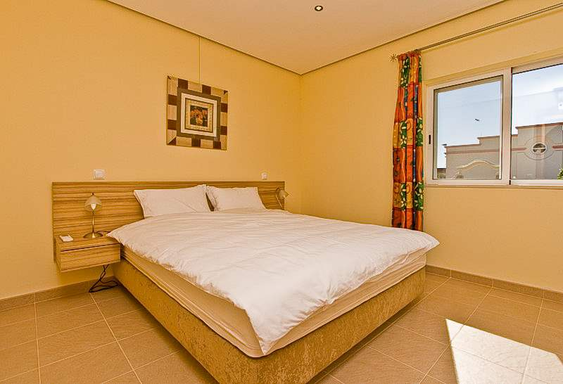 The Four Winds Apartments, 2 bedroom apartment in Carvoeiro Area, Algarve Photo #9