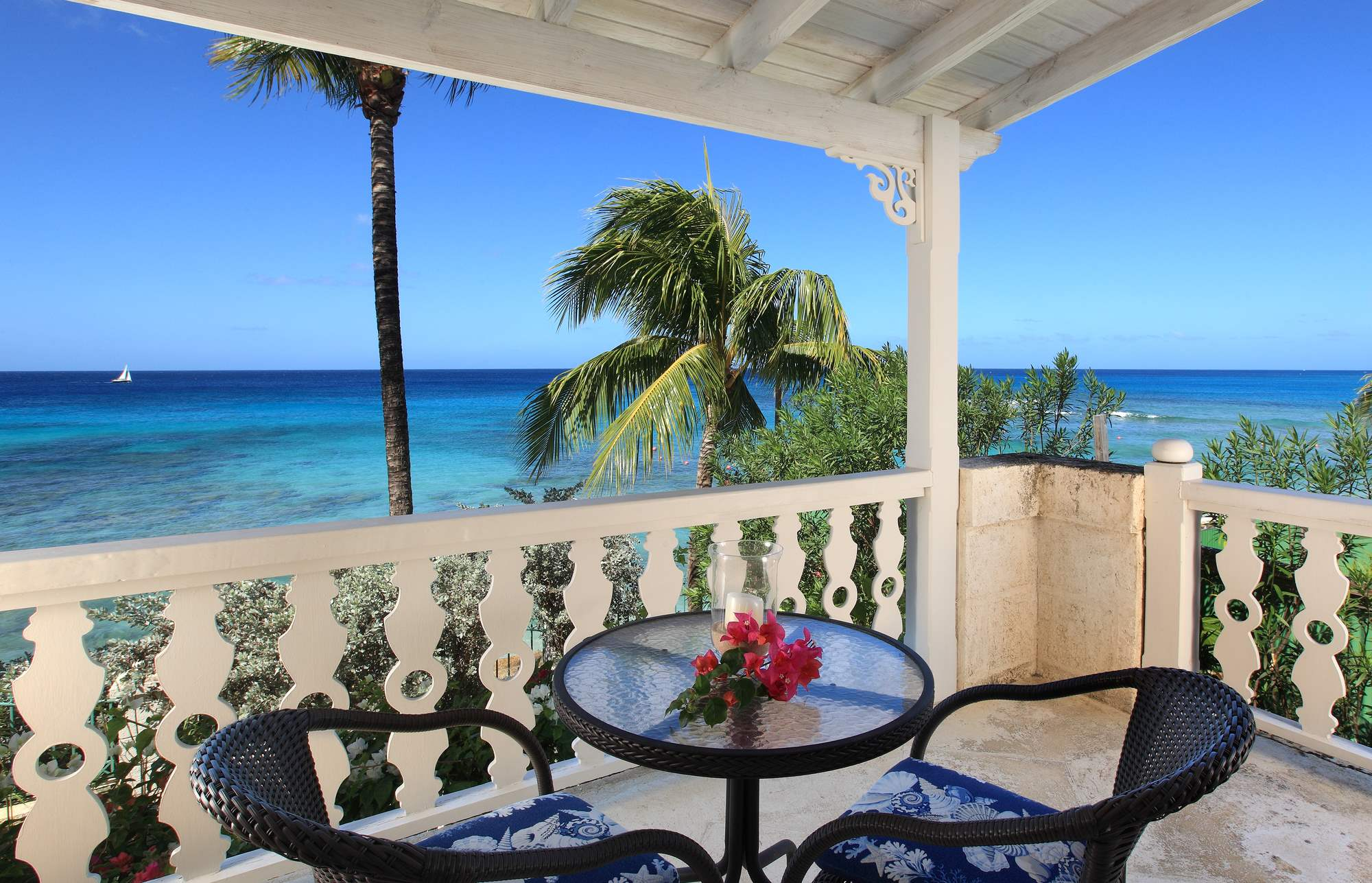 Caprice, 4 bedroom villa in St. James & West Coast, Barbados Photo #2
