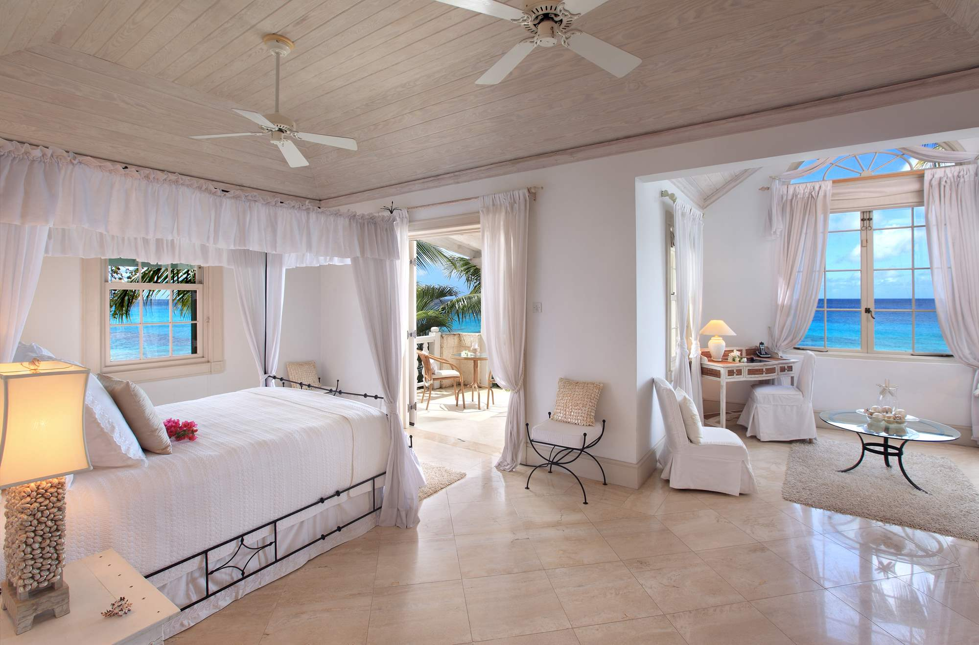 Caprice, 4 bedroom villa in St. James & West Coast, Barbados Photo #8