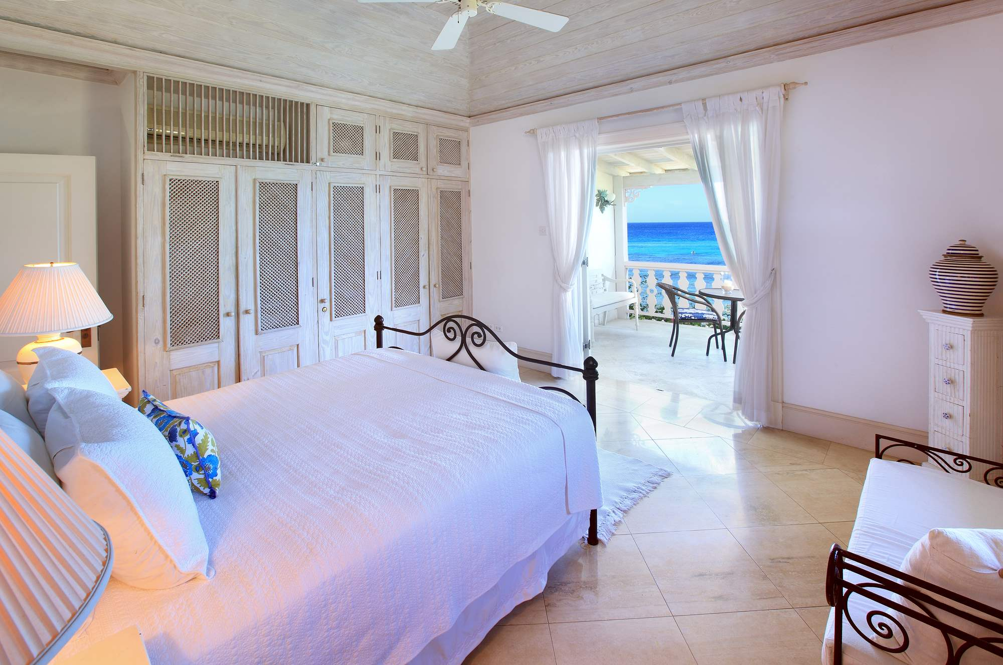 Caprice, 4 bedroom villa in St. James & West Coast, Barbados Photo #9