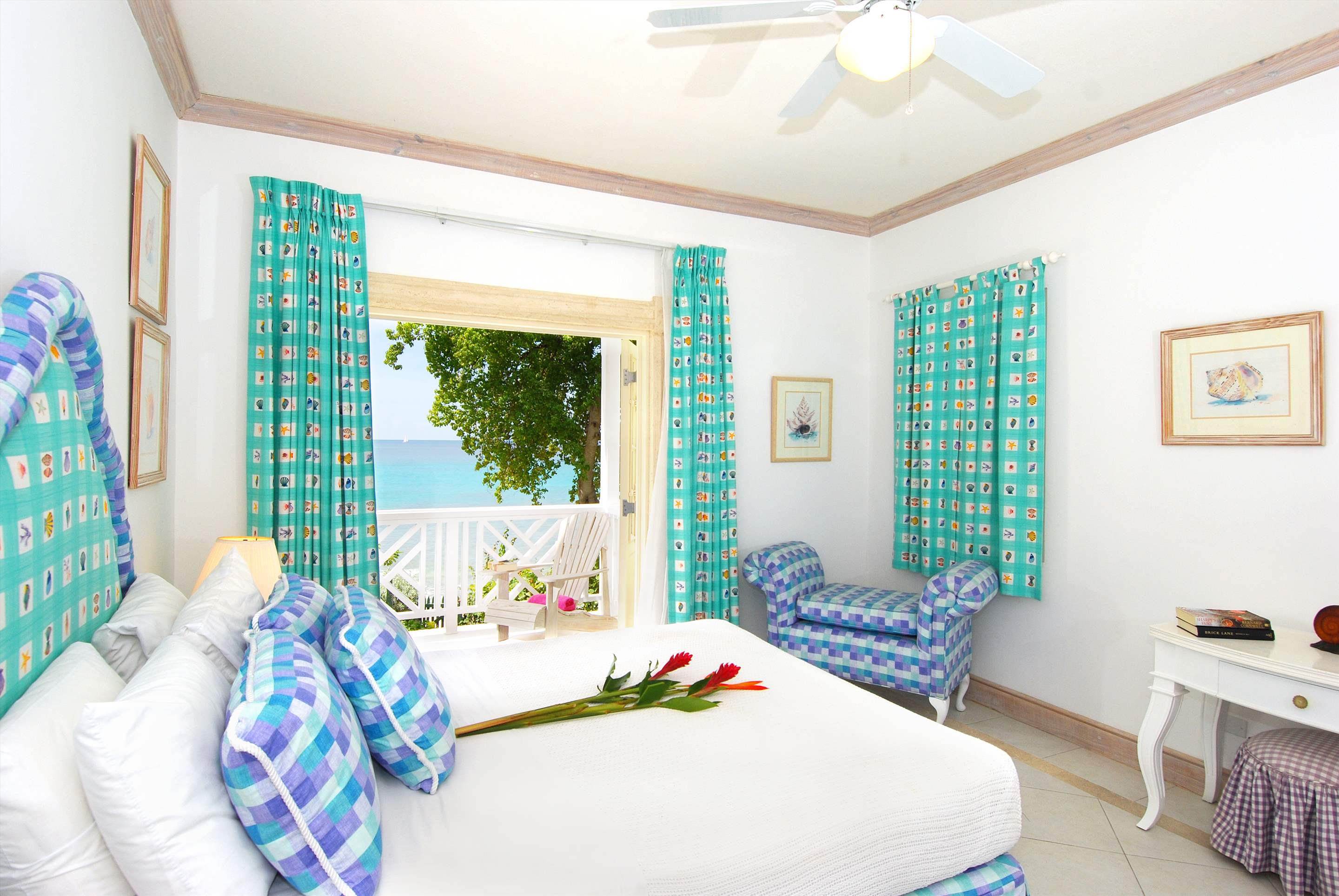 Fathom's End, 3 bedroom villa in St. James & West Coast, Barbados Photo #13
