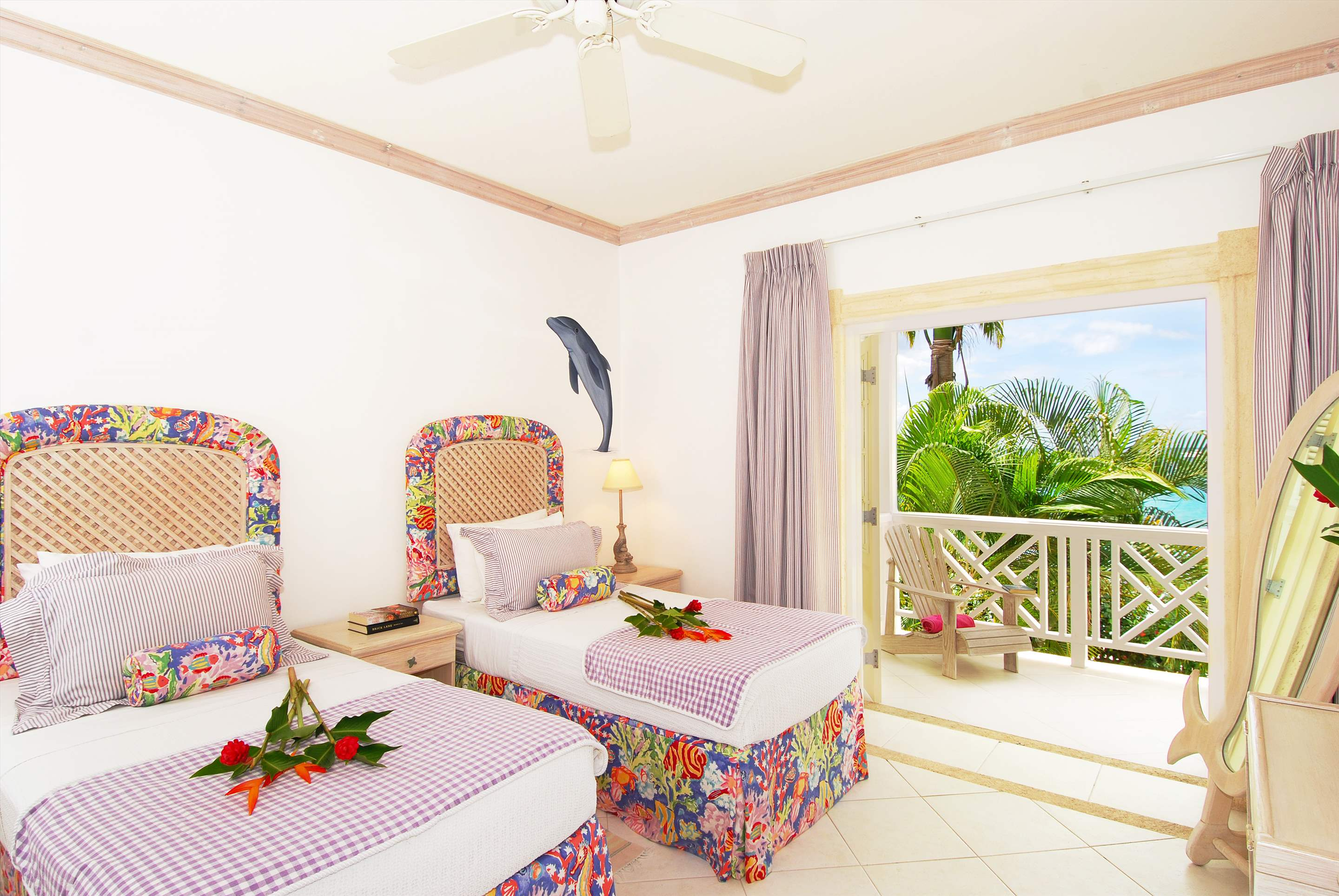Fathom's End, 3 bedroom villa in St. James & West Coast, Barbados Photo #14