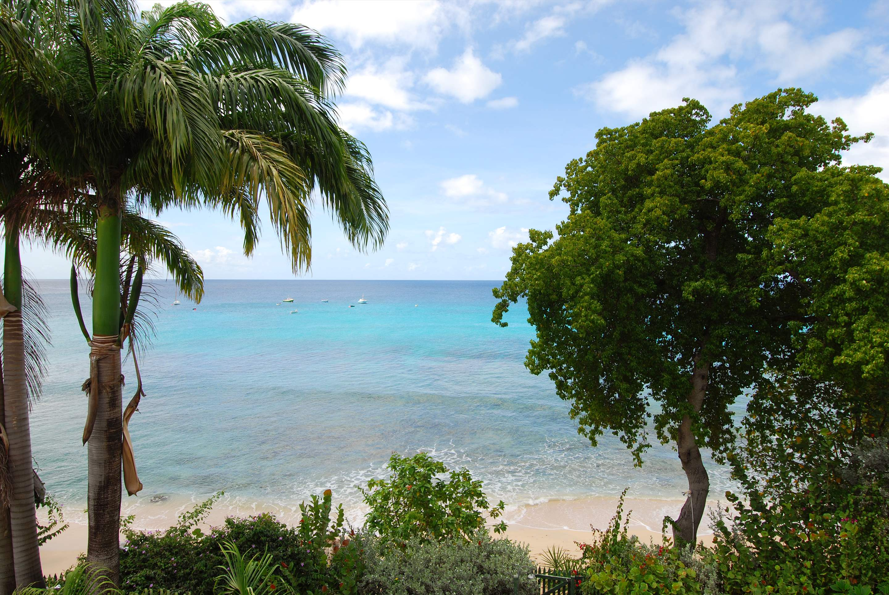 Fathom's End, 3 bedroom villa in St. James & West Coast, Barbados Photo #17
