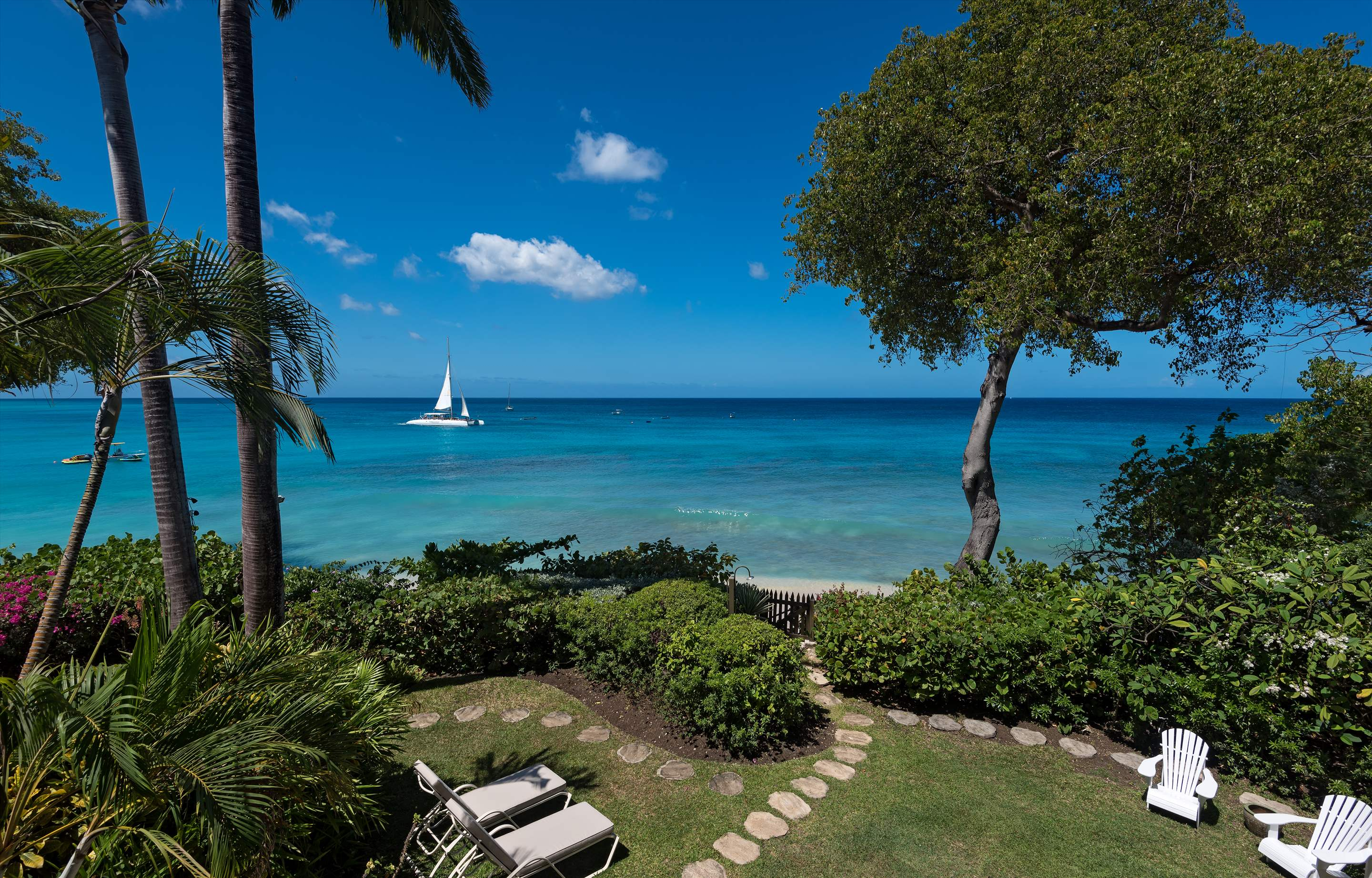 Fathom's End, 3 bedroom villa in St. James & West Coast, Barbados Photo #5
