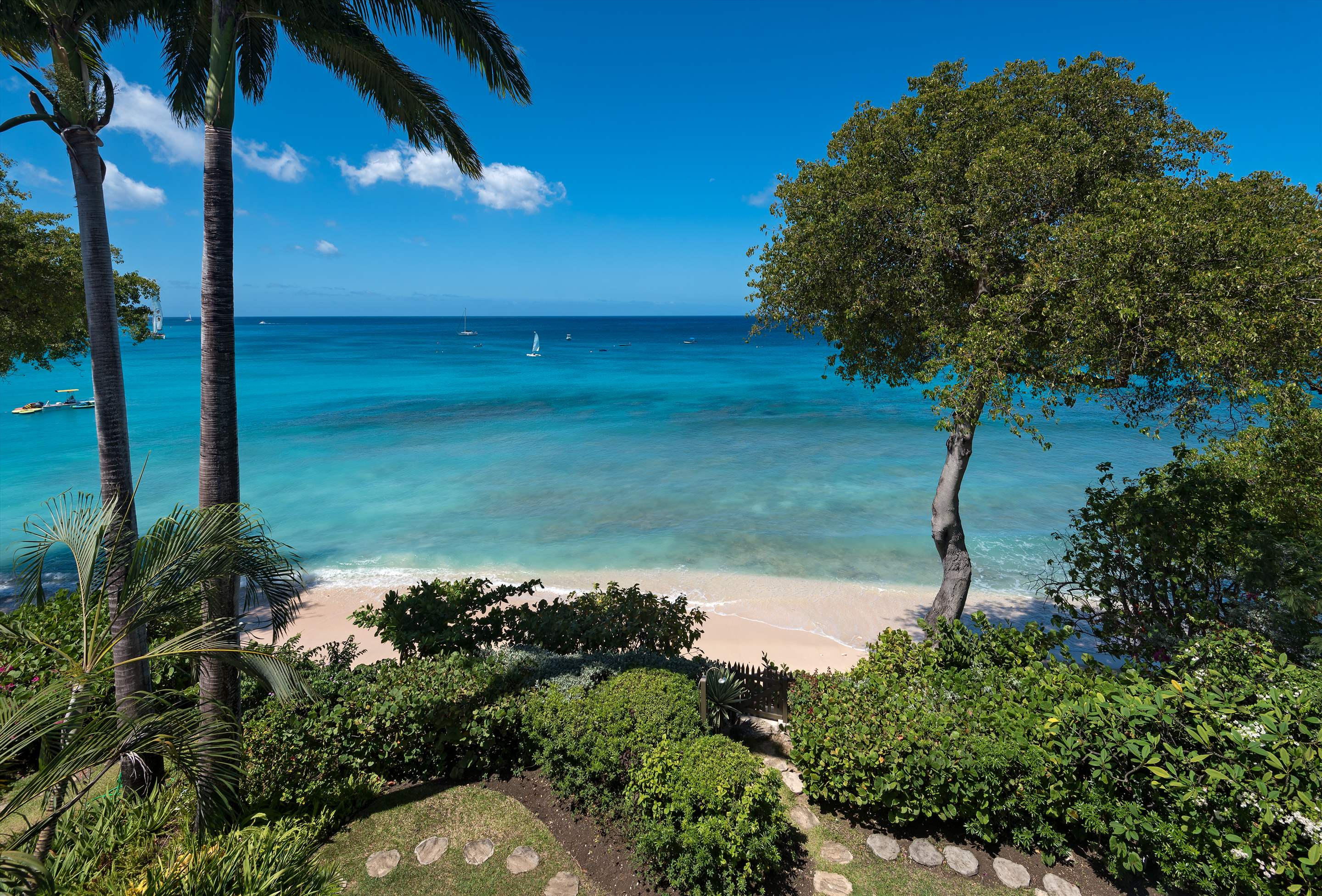 Fathom's End, 3 bedroom villa in St. James & West Coast, Barbados Photo #6