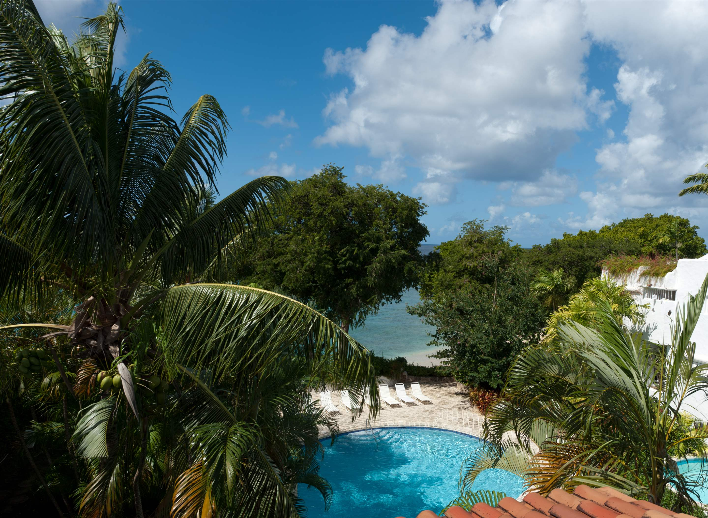 Merlin Bay Gingerbread, 3 bedroom villa in St. James & West Coast, Barbados Photo #10
