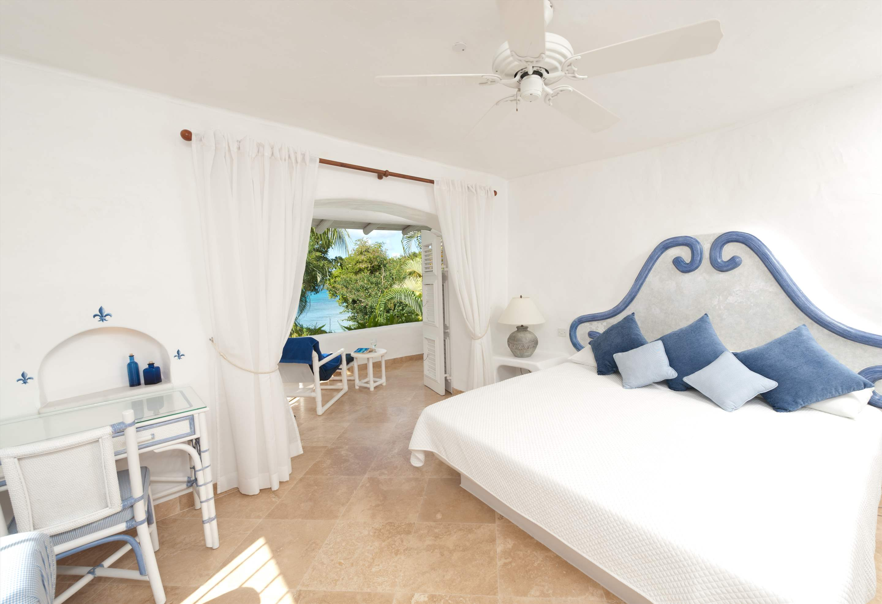 Merlin Bay Gingerbread, 3 bedroom villa in St. James & West Coast, Barbados Photo #11