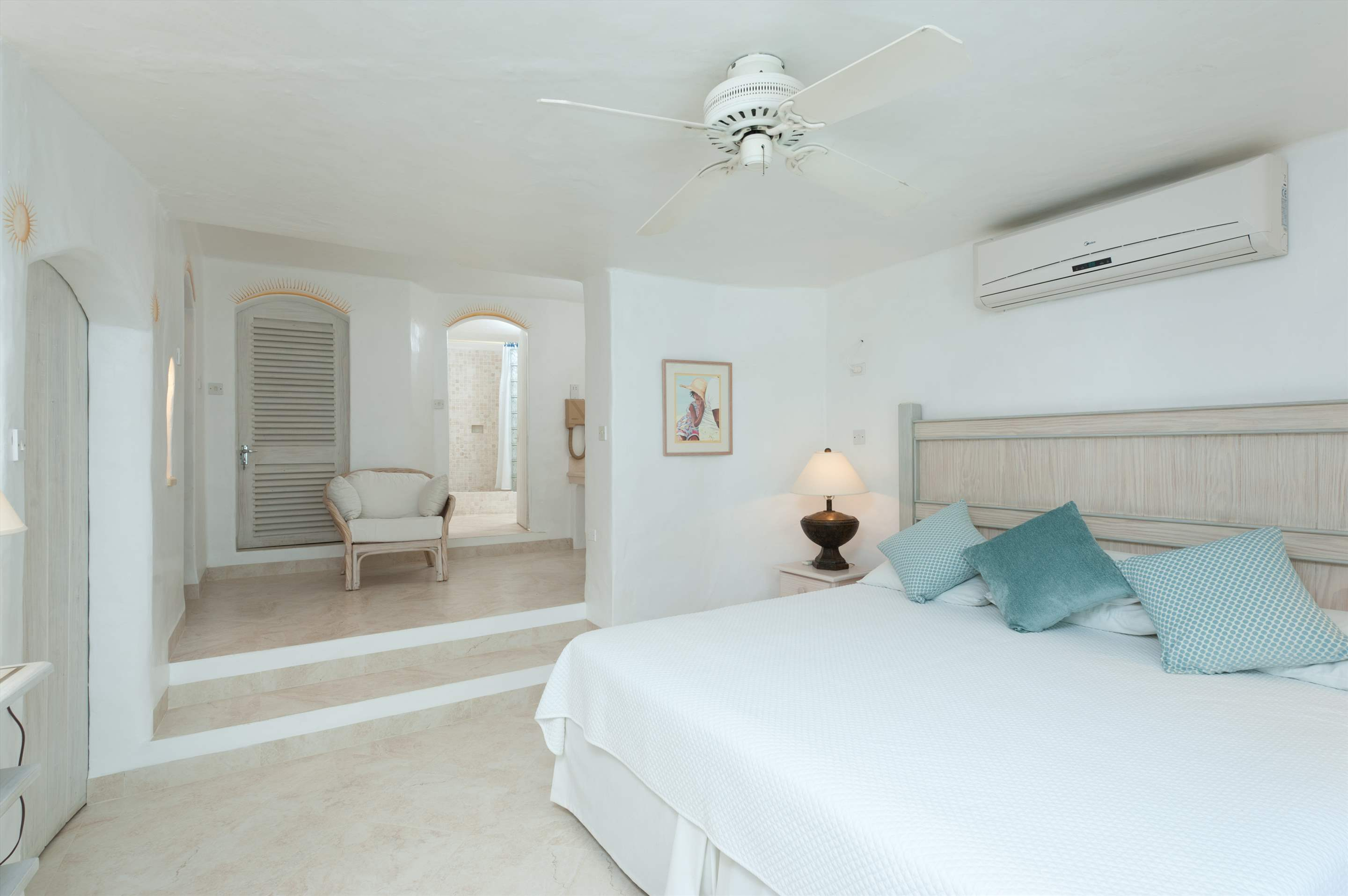 Merlin Bay Gingerbread, 3 bedroom villa in St. James & West Coast, Barbados Photo #12