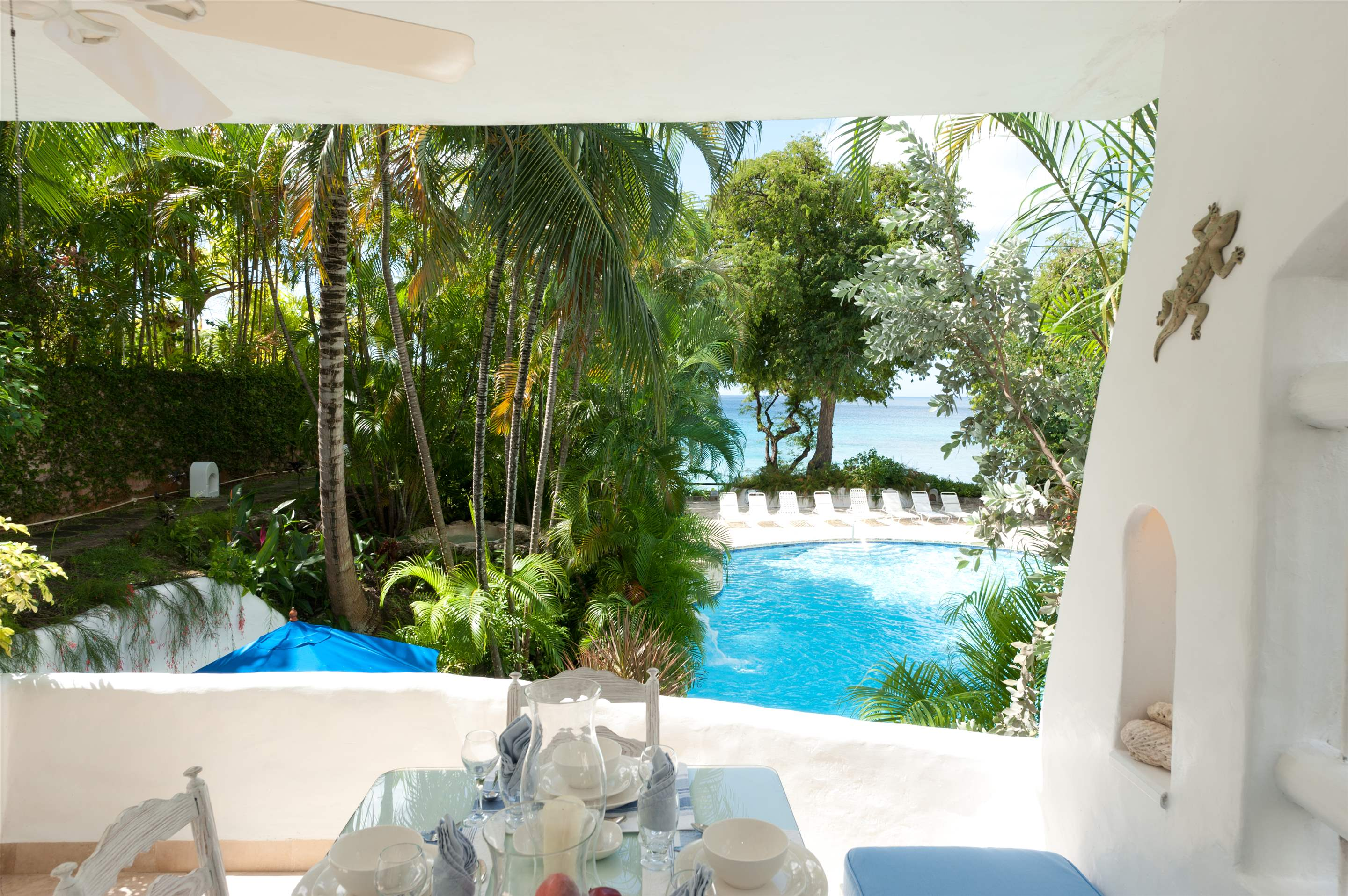 Merlin Bay Gingerbread, 3 bedroom villa in St. James & West Coast, Barbados Photo #16