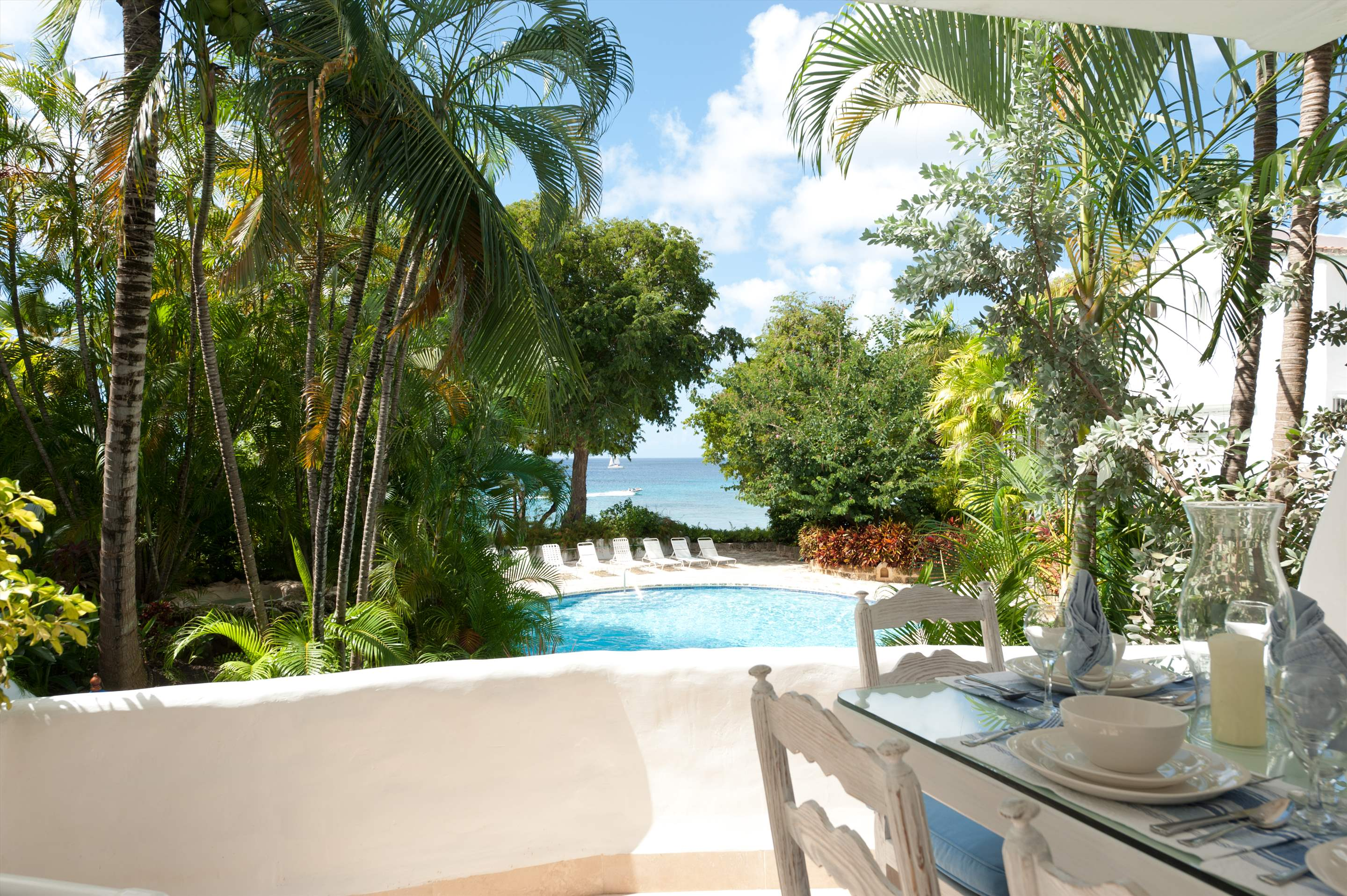 Merlin Bay Gingerbread, 3 bedroom villa in St. James & West Coast, Barbados Photo #8