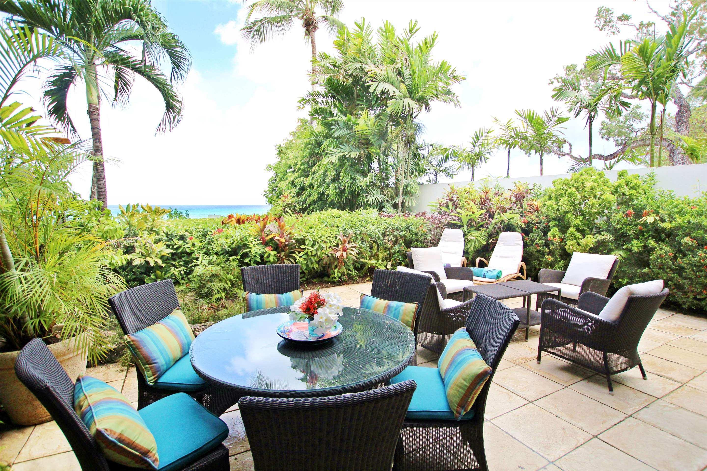 Coral Cove 3 Green Flash, 2 bedroom apartment in St. James & West Coast, Barbados Photo #6