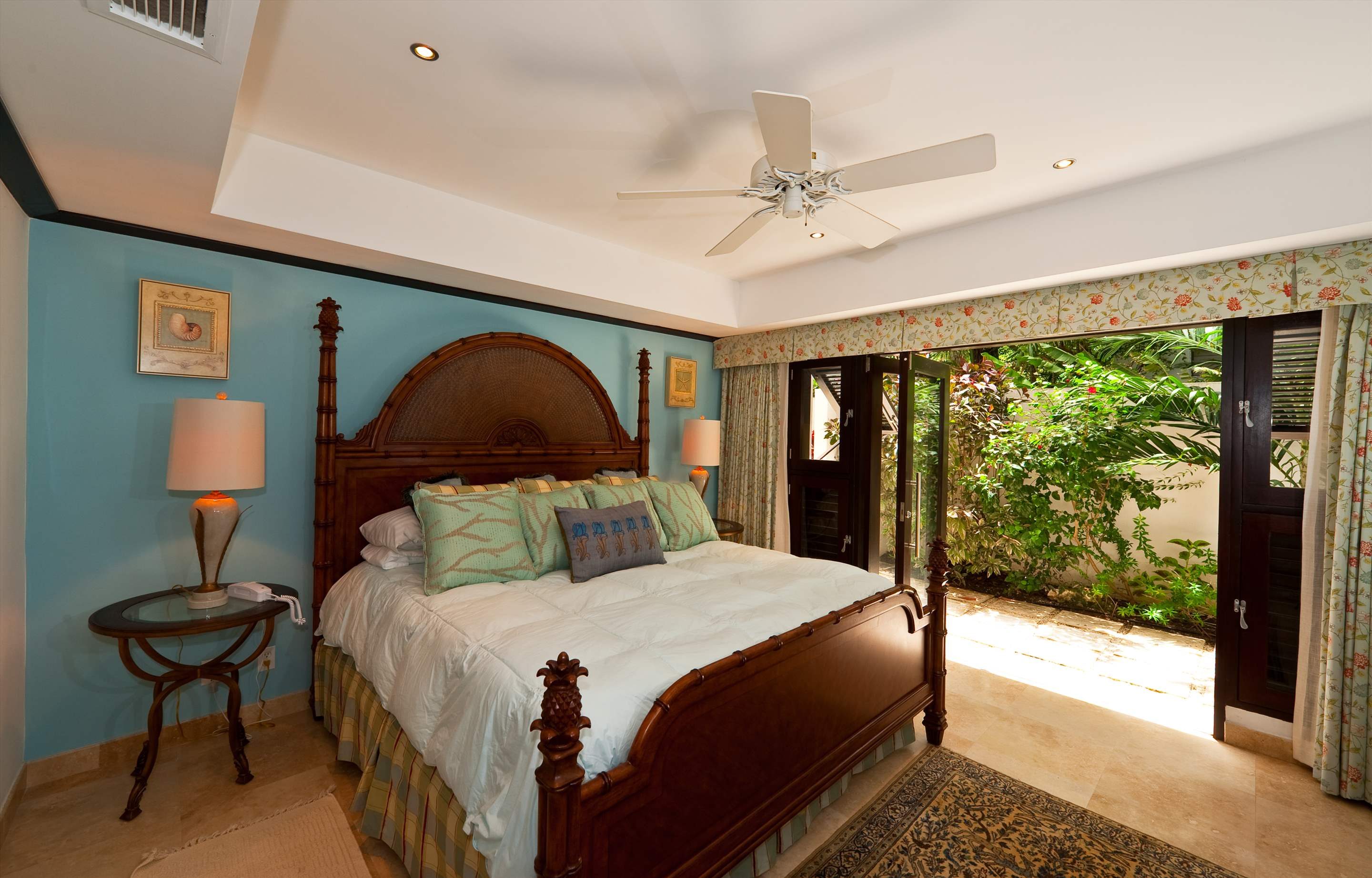 Coral Cove 3 Green Flash, 2 bedroom apartment in St. James & West Coast, Barbados Photo #7